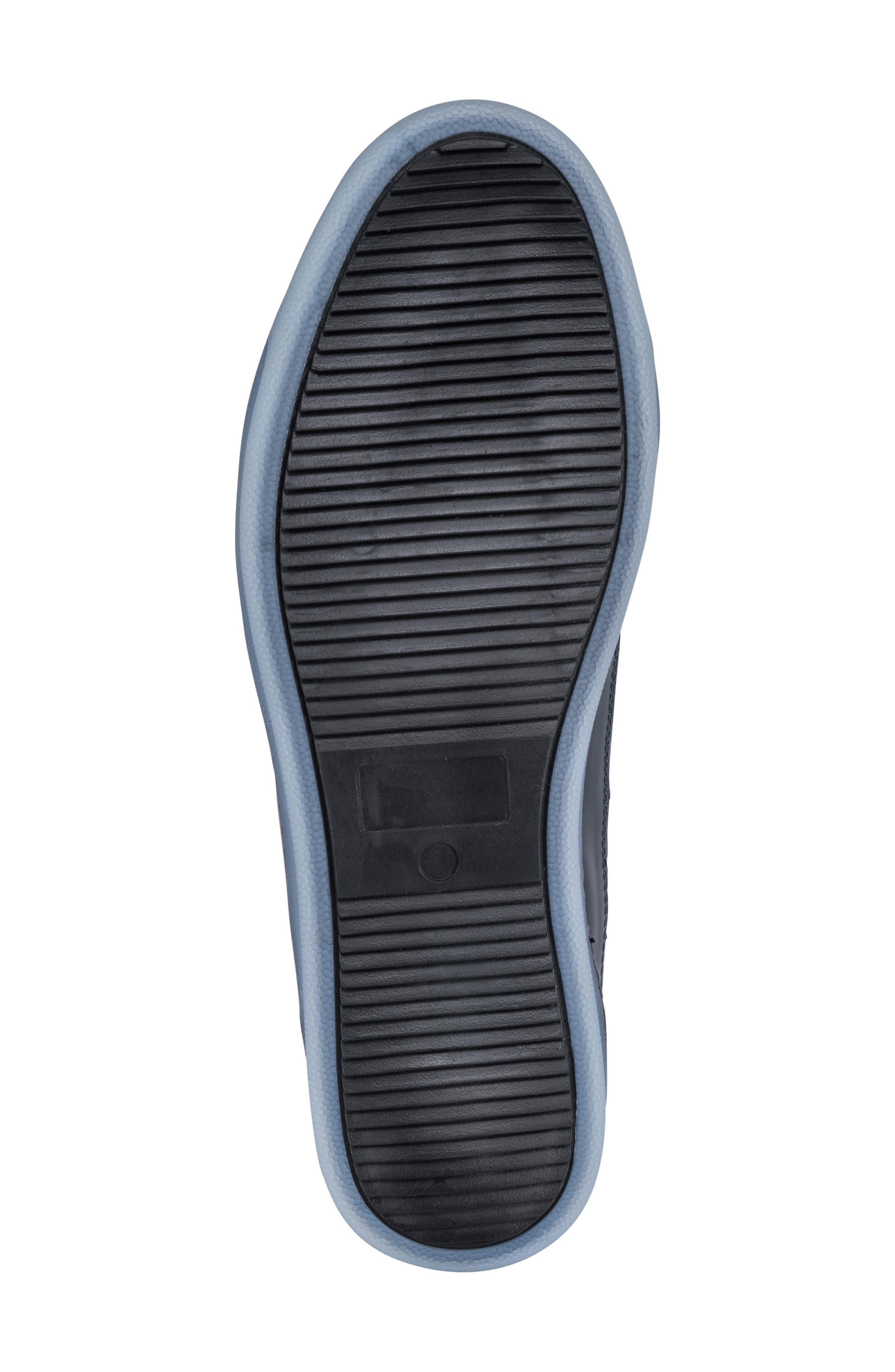 Treviso Sneaker,                             Alternate thumbnail 6, color,                             409