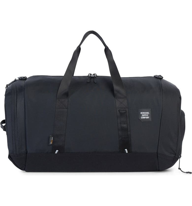 154ade660bf0 Herschel Supply Co.  Trail Gorge  Duffel Bag