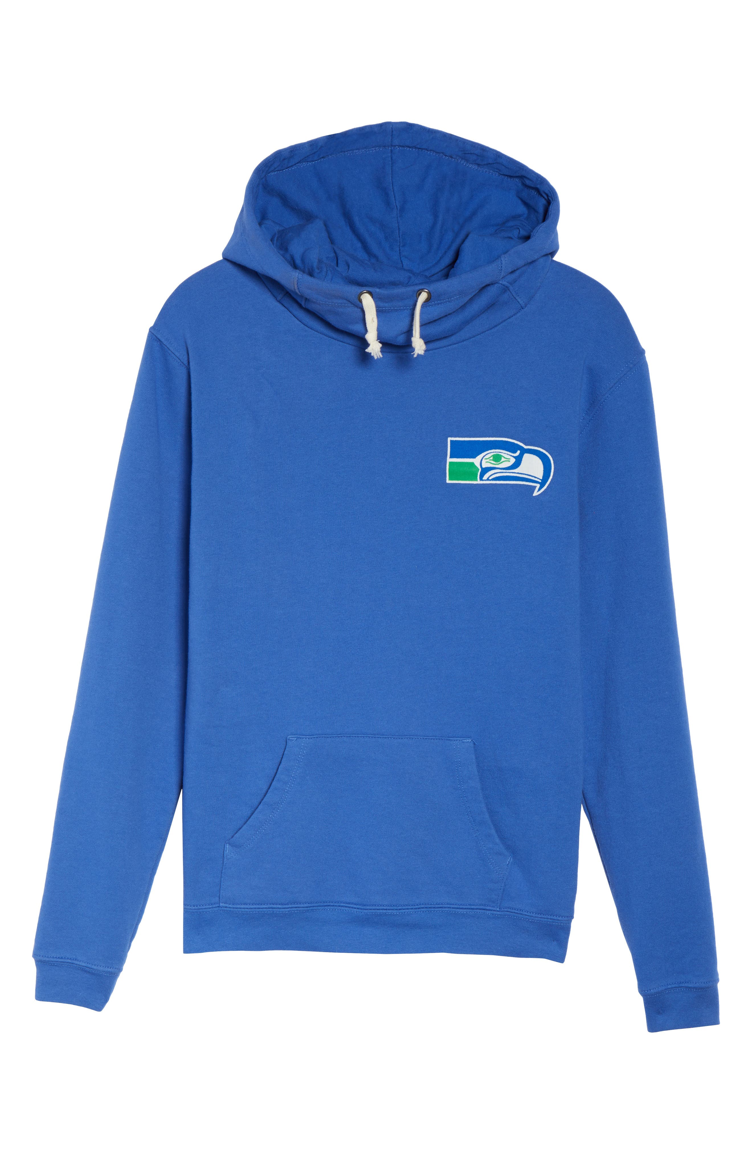 NFL Seattle Seahawks Sunday Hoodie,                             Alternate thumbnail 6, color,                             497