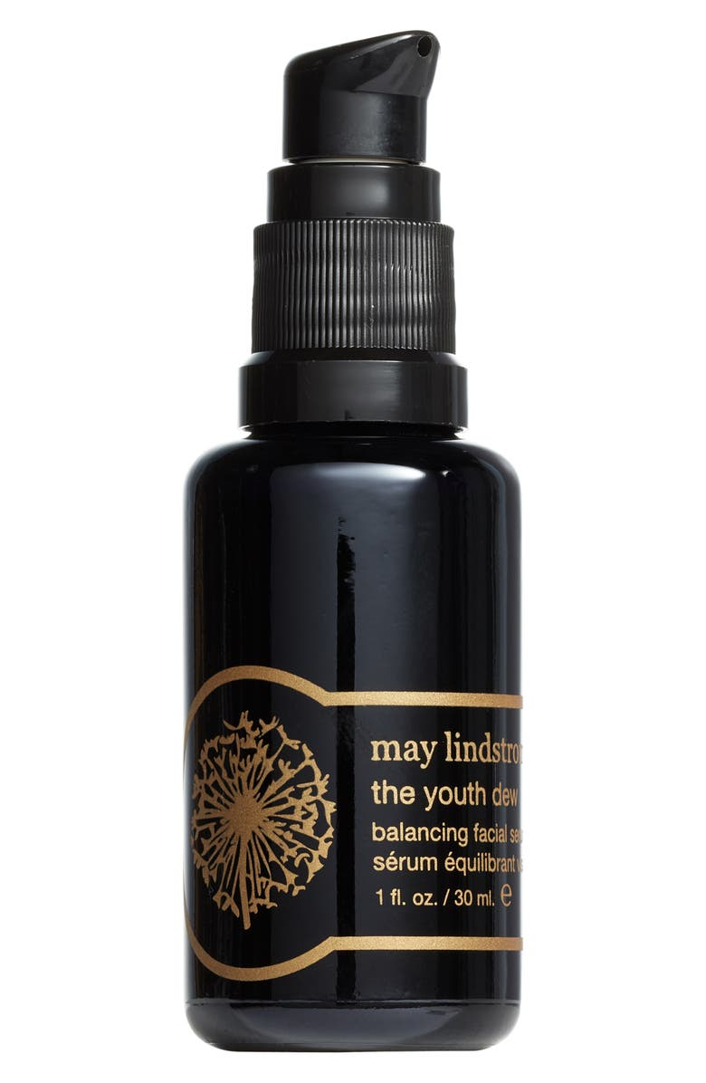 May Lindstrom Youth Dew Serum