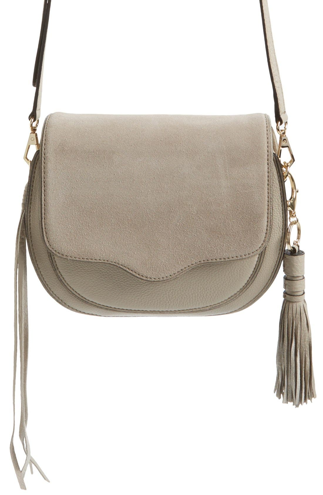 Large Suki Crossbody Bag,                             Main thumbnail 6, color,