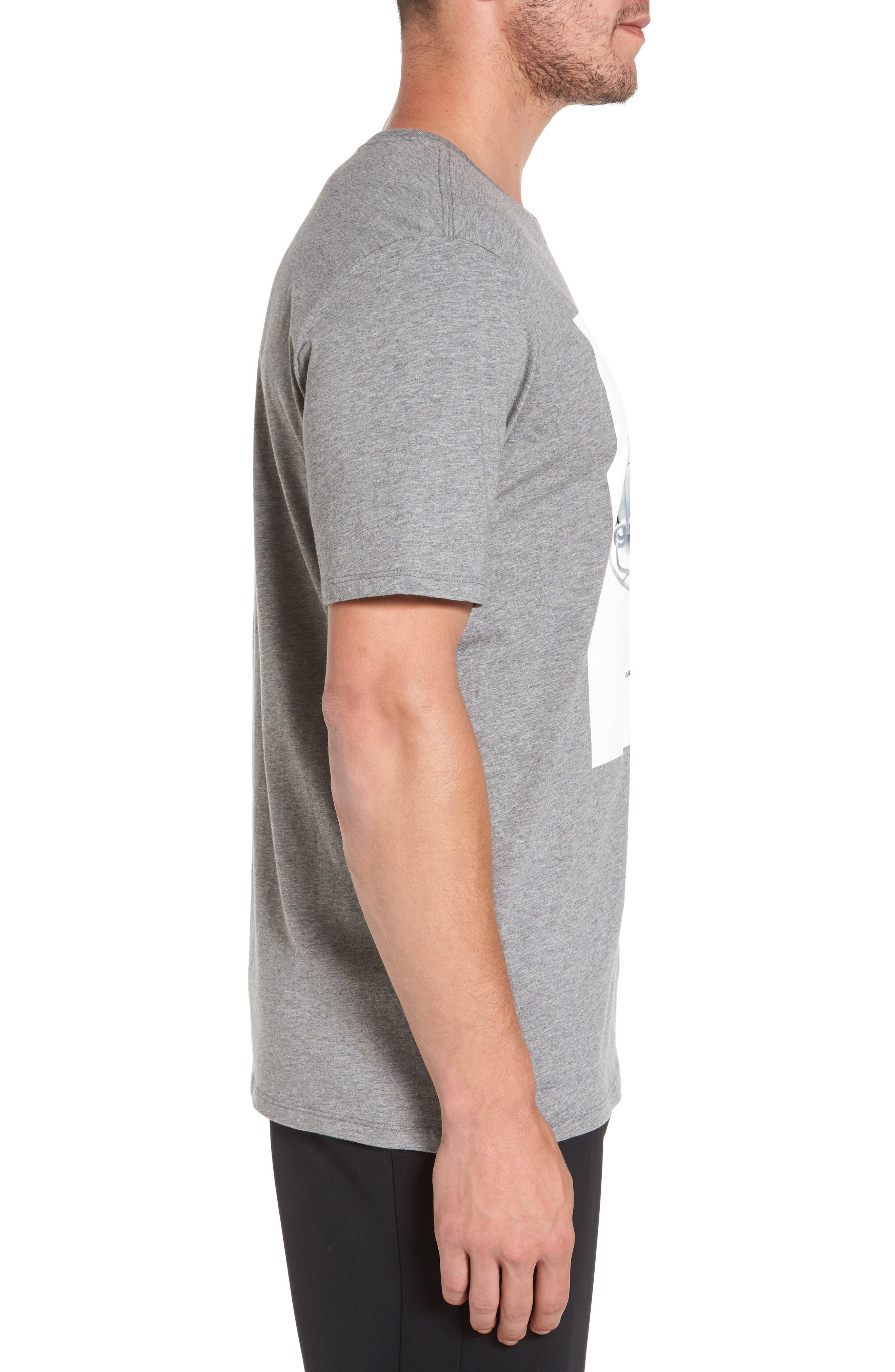 Sportswear AJ11 CNXN Graphic T-Shirt,                             Alternate thumbnail 6, color,