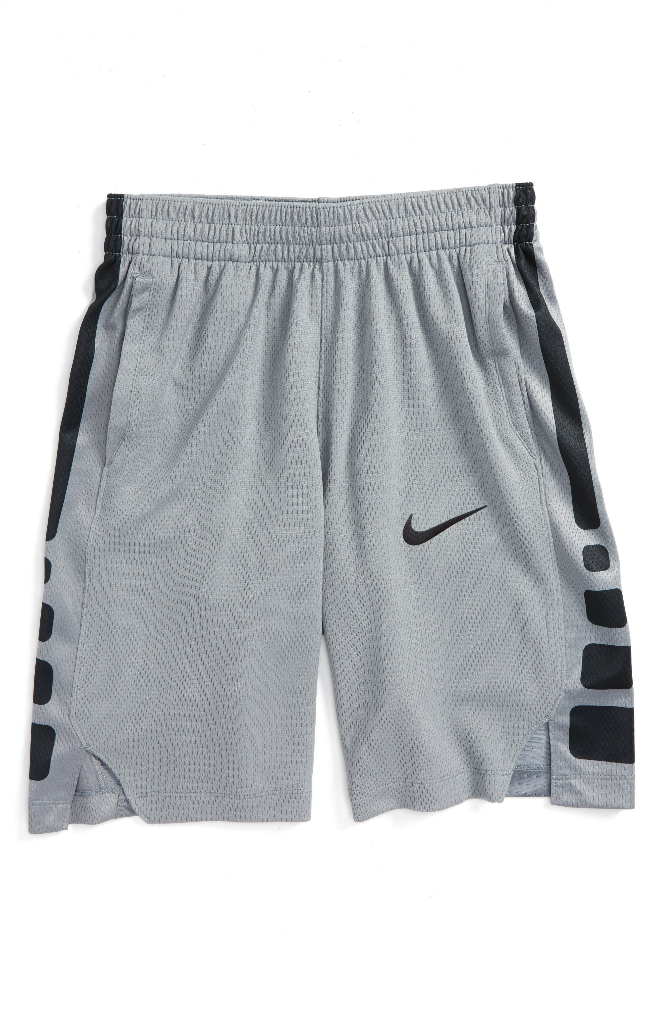 Dry Elite Basketball Shorts,                             Main thumbnail 31, color,
