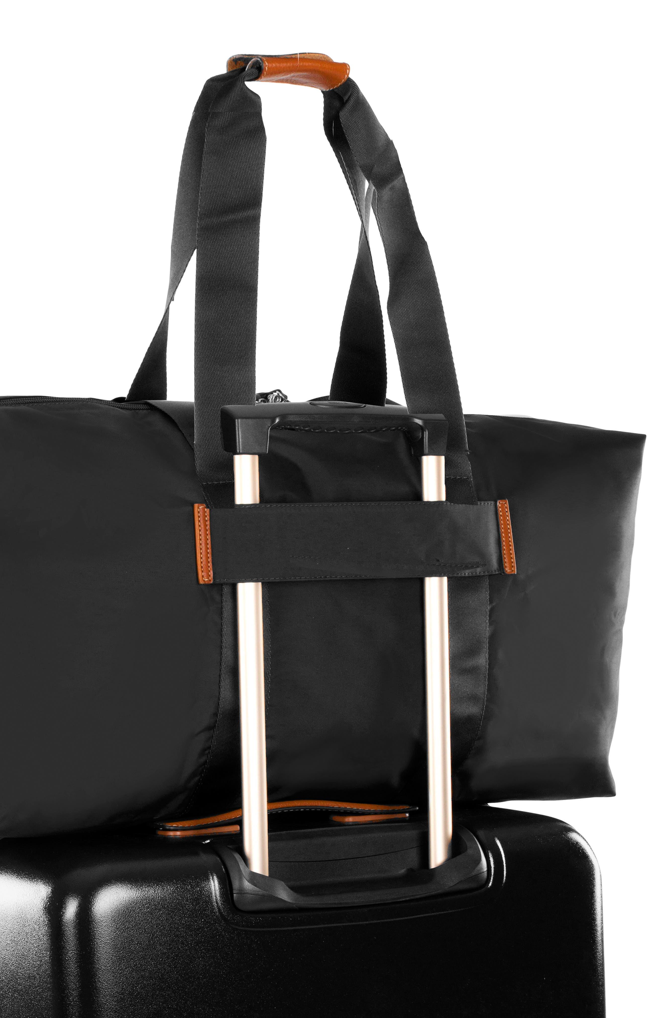 'X-Bag Deluxe' Duffel Bag,                             Alternate thumbnail 11, color,