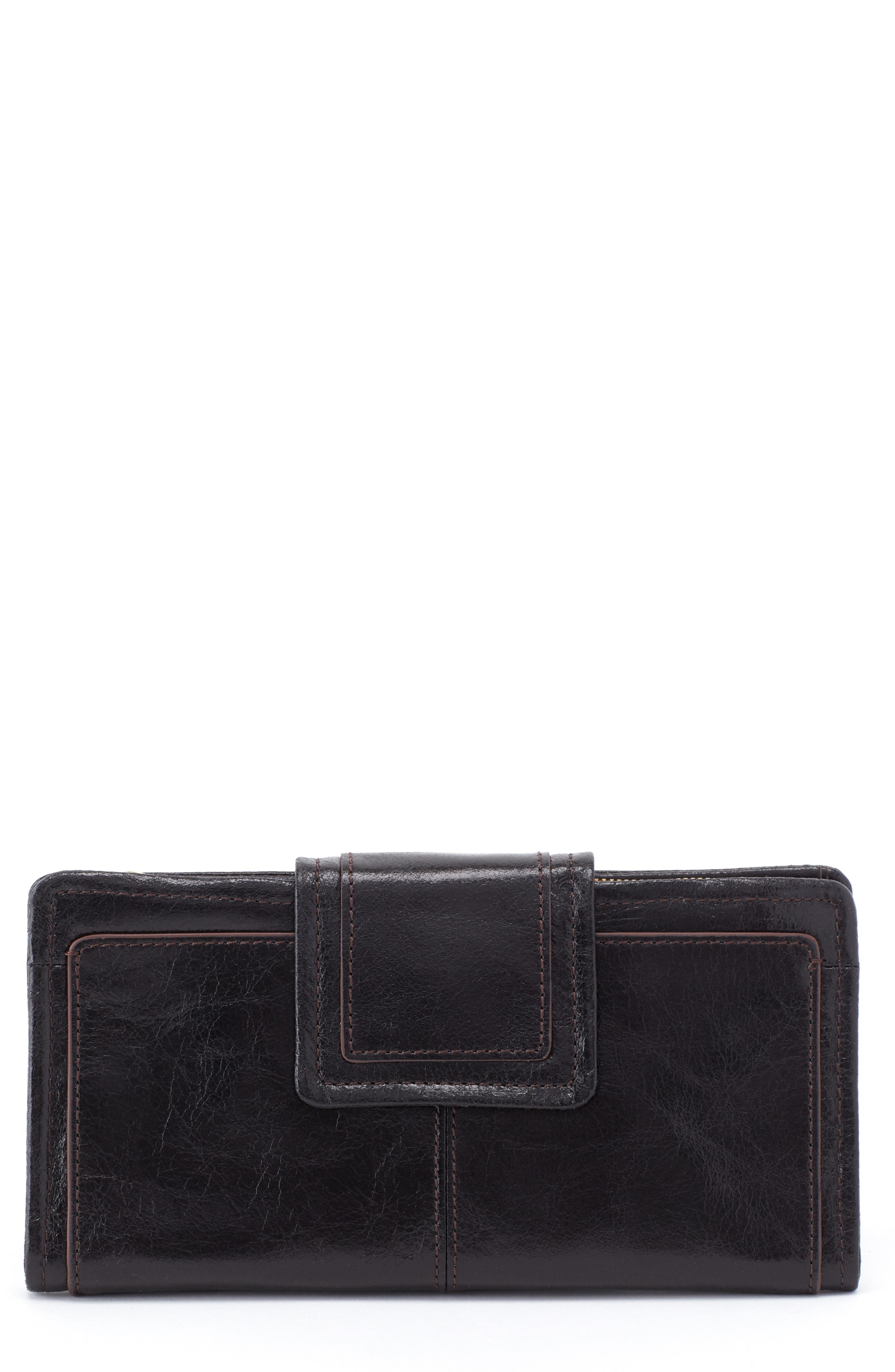 Covet Wallet,                         Main,                         color, 001