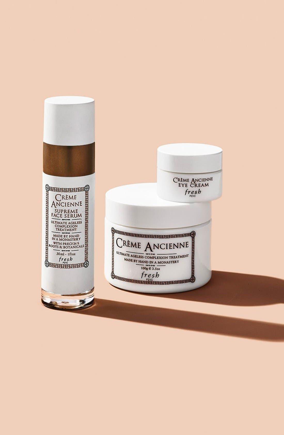 Crème Ancienne<sup>®</sup> Eye Cream,                             Alternate thumbnail 5, color,                             NO COLOR