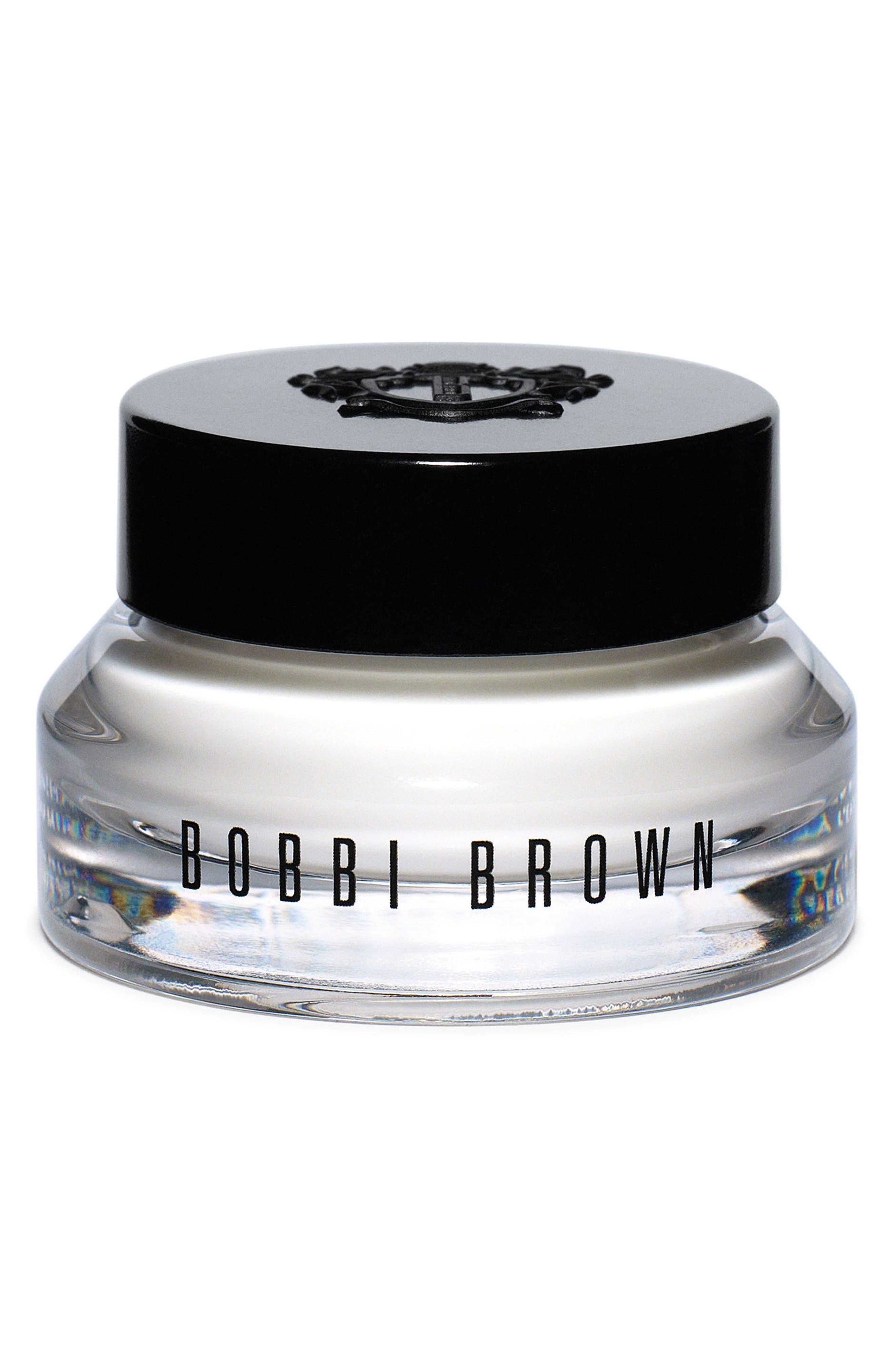 Bobbi to Go Hydrating Face Cream,                         Main,                         color, 000
