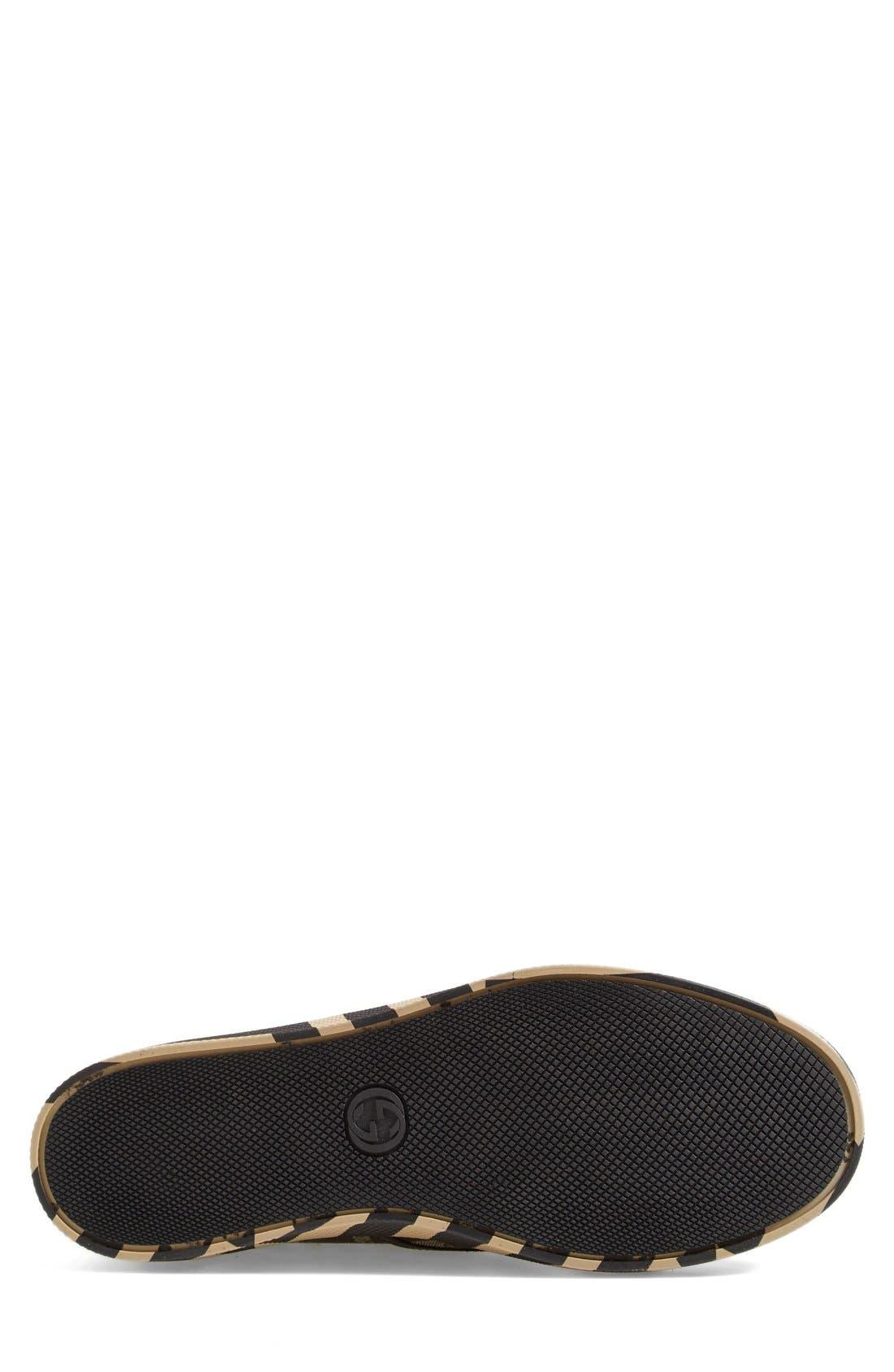 Dublin Slip-On Sneaker,                             Alternate thumbnail 54, color,