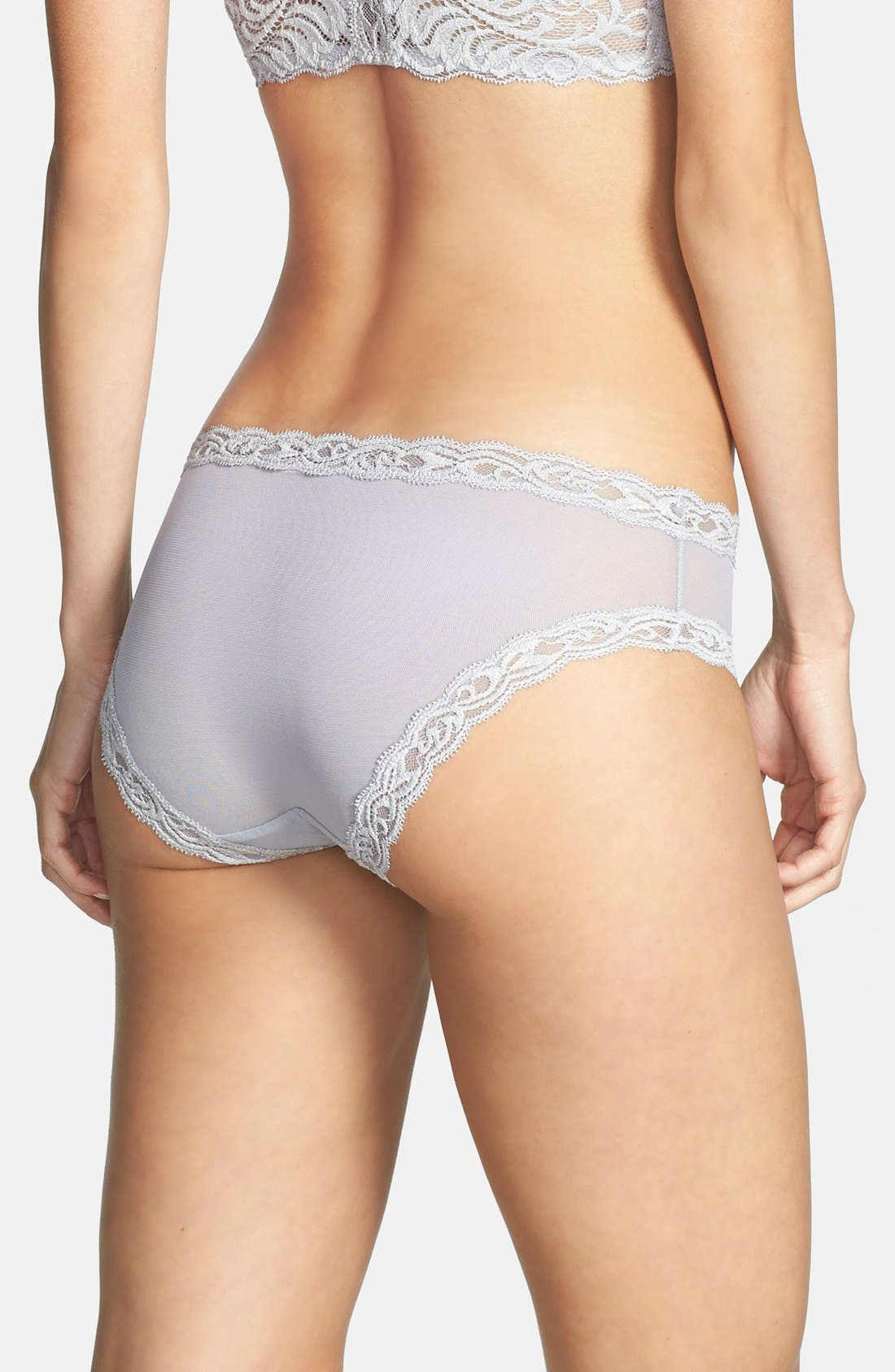Feathers Hipster Briefs,                             Alternate thumbnail 188, color,