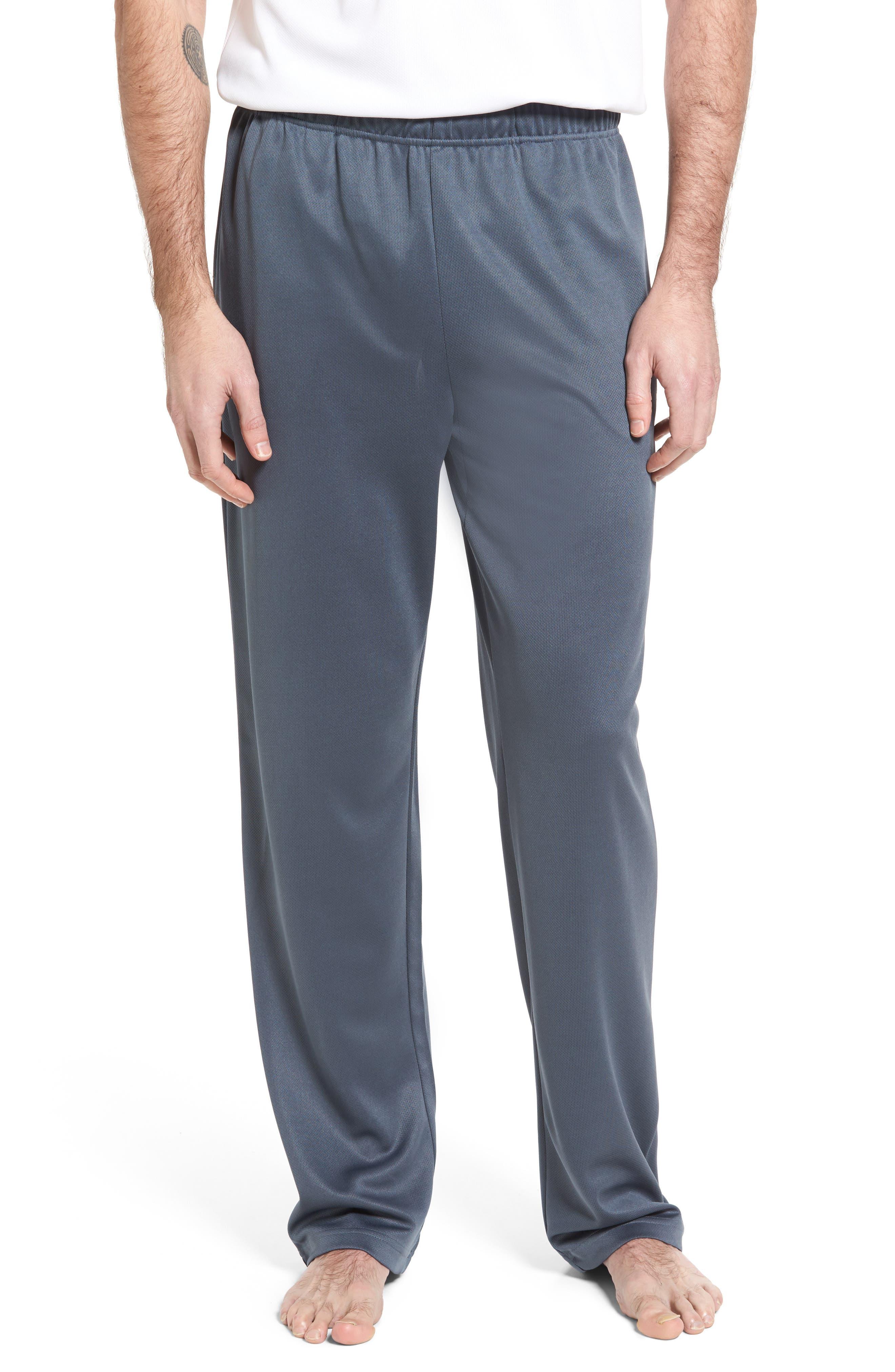 Work Out Lounge Pants,                             Main thumbnail 2, color,