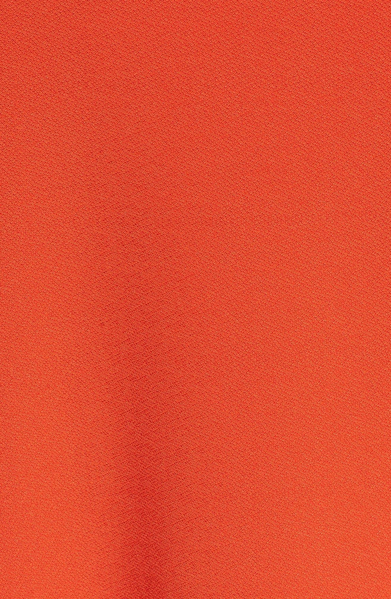 Tank Dress,                             Alternate thumbnail 83, color,