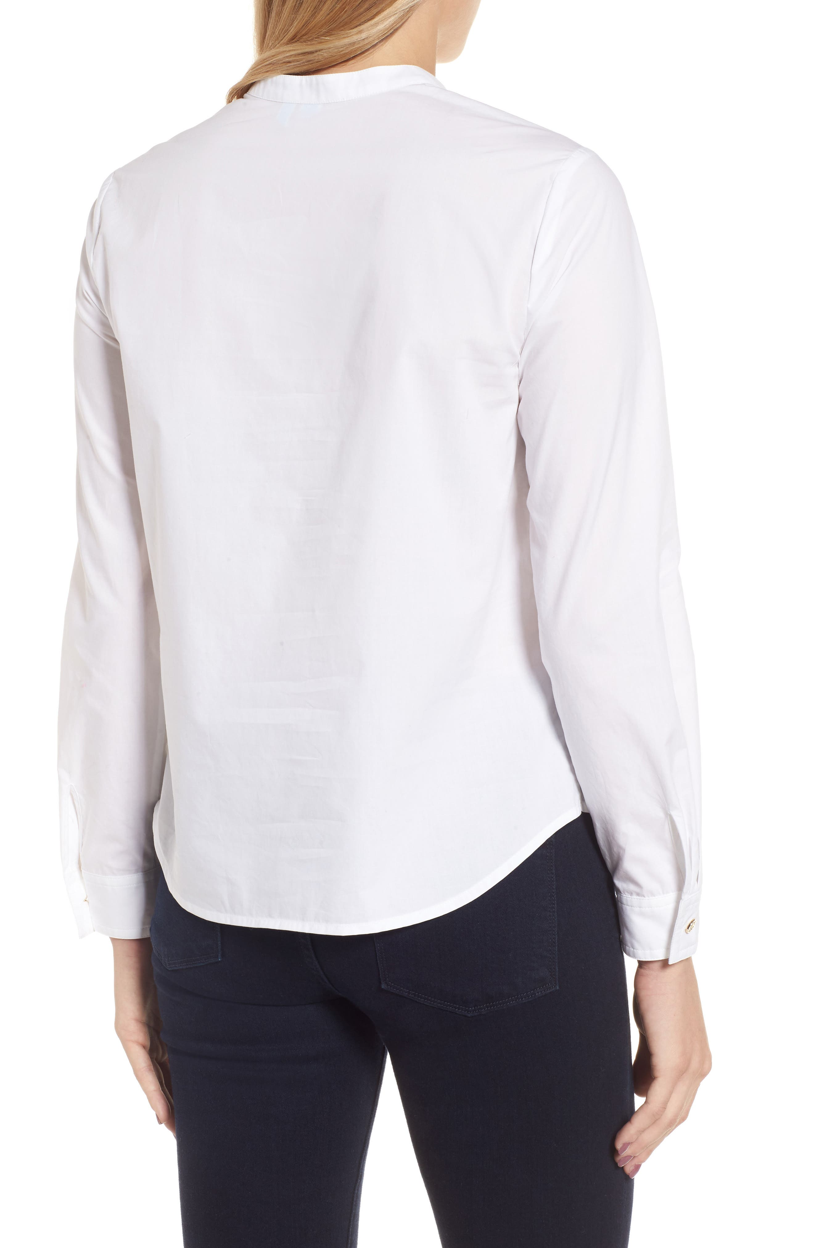 Solid Popover Top,                             Alternate thumbnail 2, color,                             100