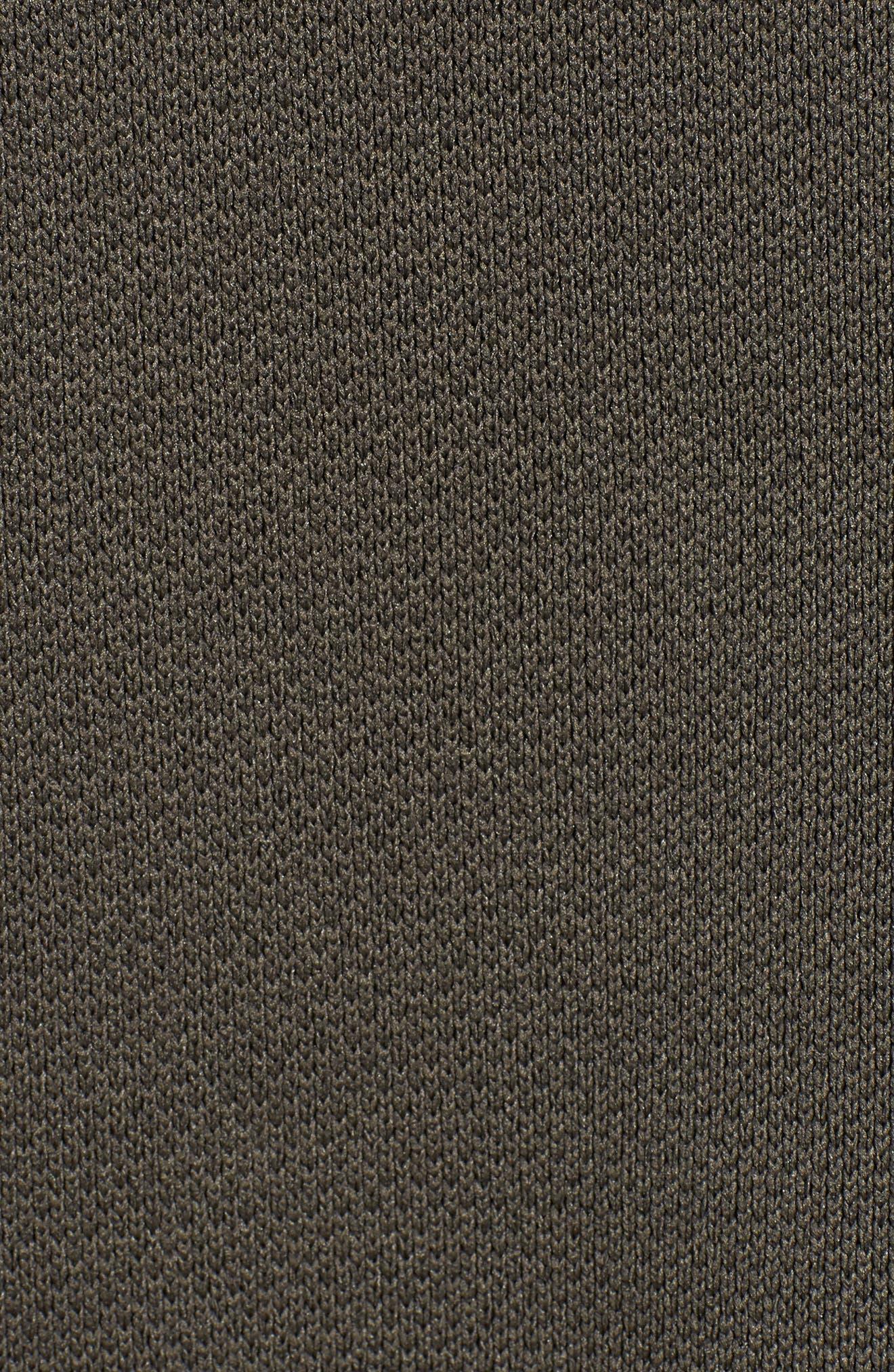 Shore Hybrid Insulator Jacket,                             Alternate thumbnail 5, color,                             BELUGA