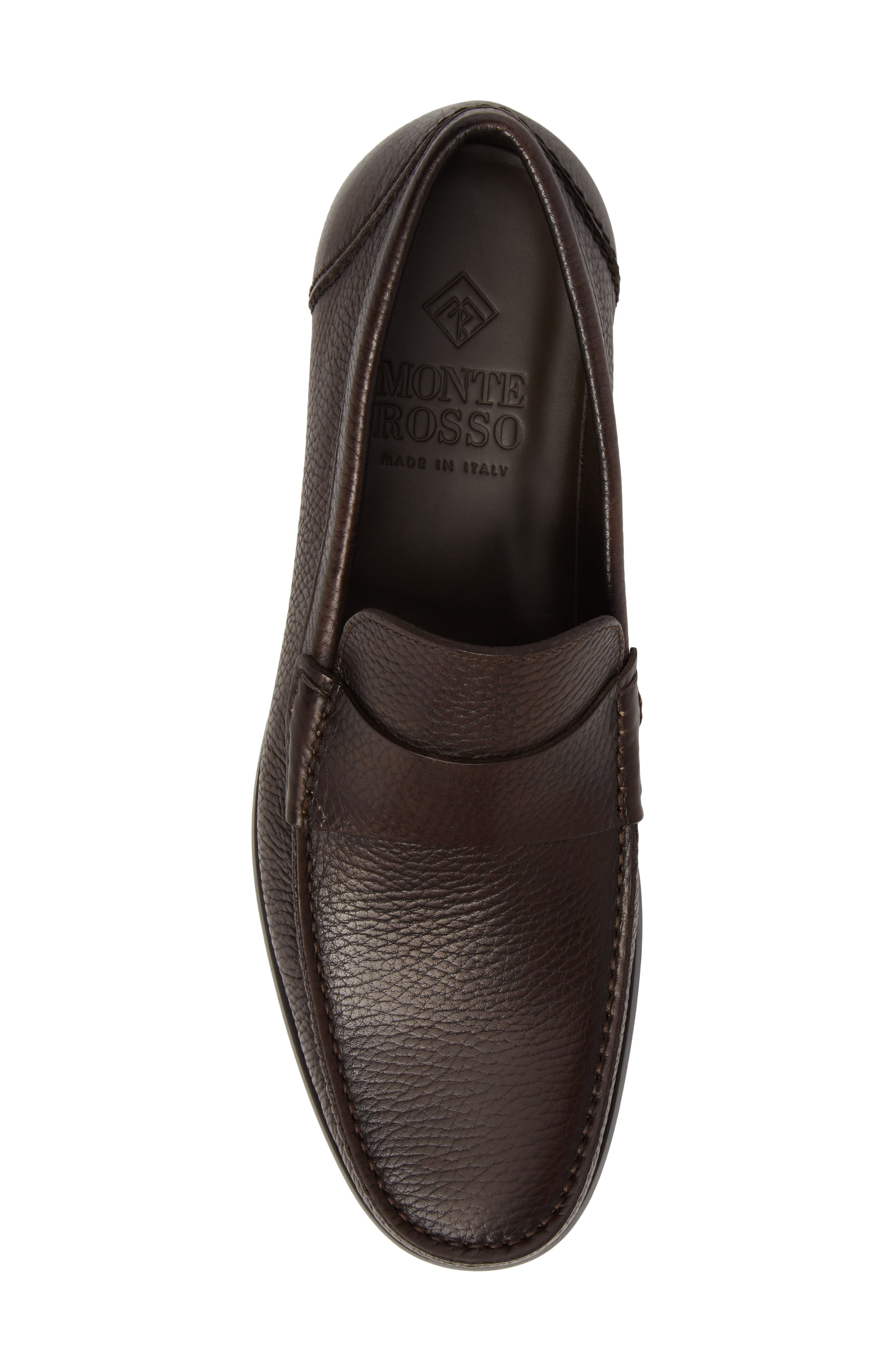 Savona Loafer,                             Alternate thumbnail 5, color,