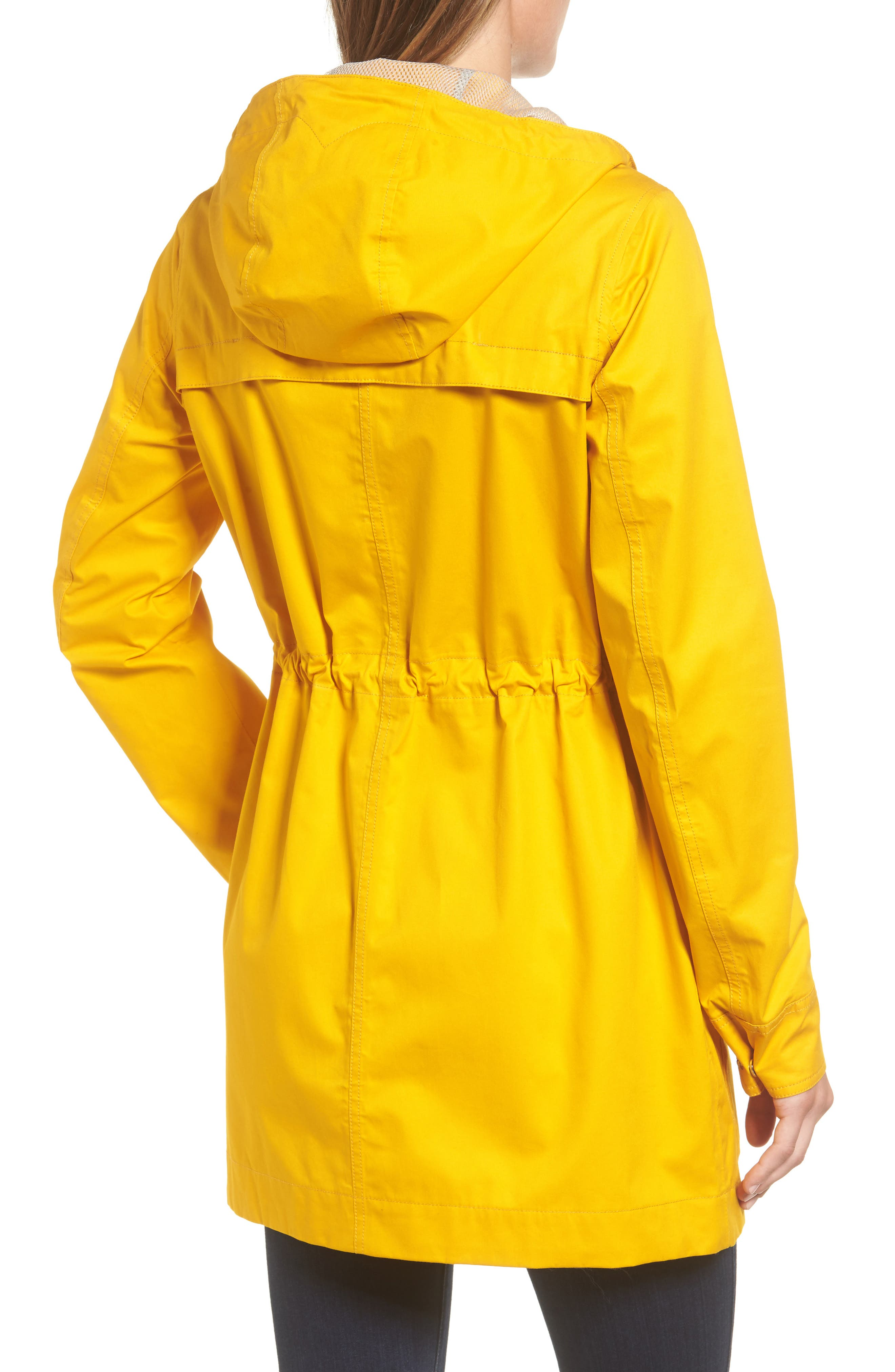 Original Cotton Hunting Coat,                             Alternate thumbnail 9, color,