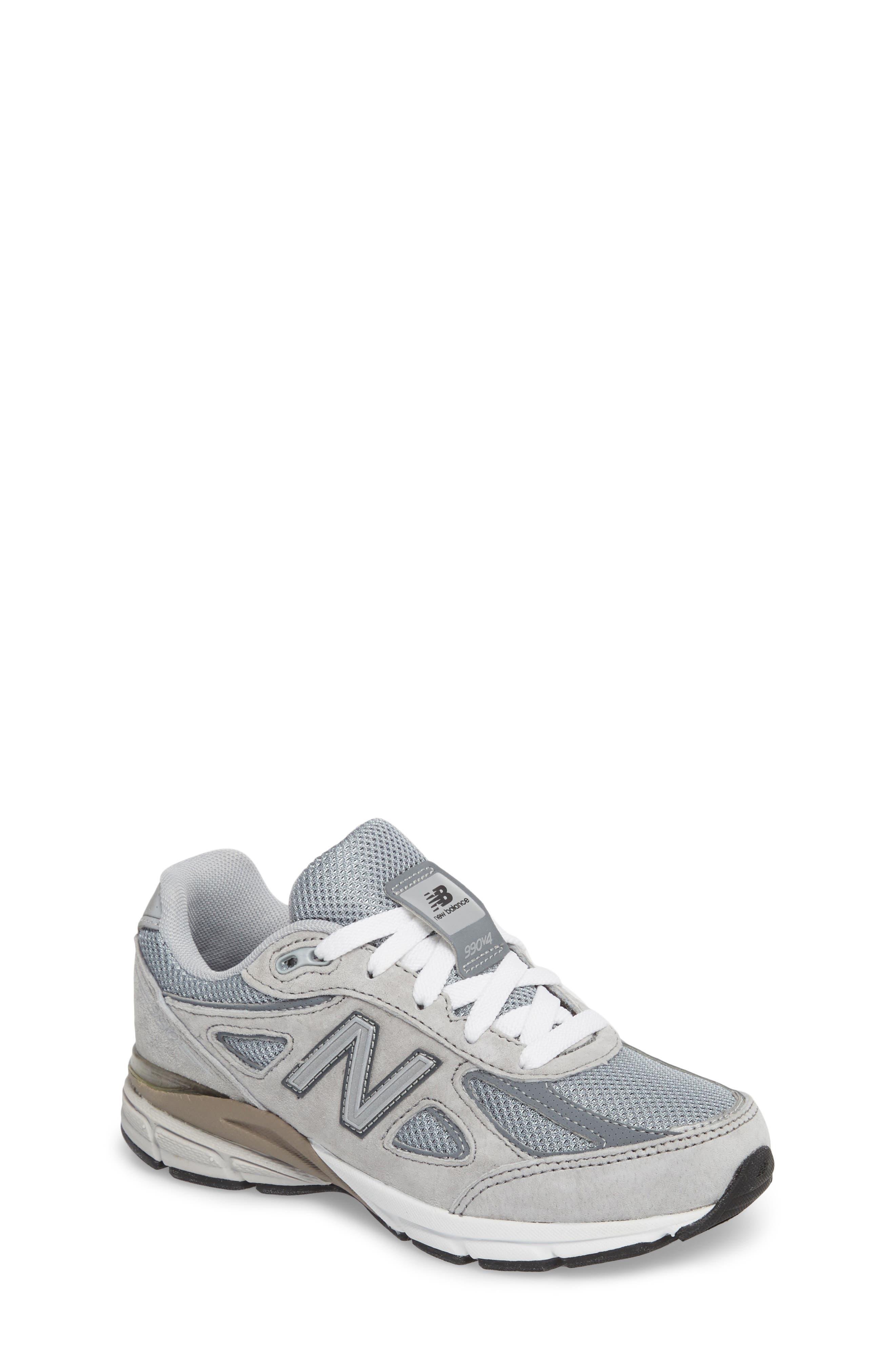 990 Sneaker,                             Main thumbnail 1, color,                             030
