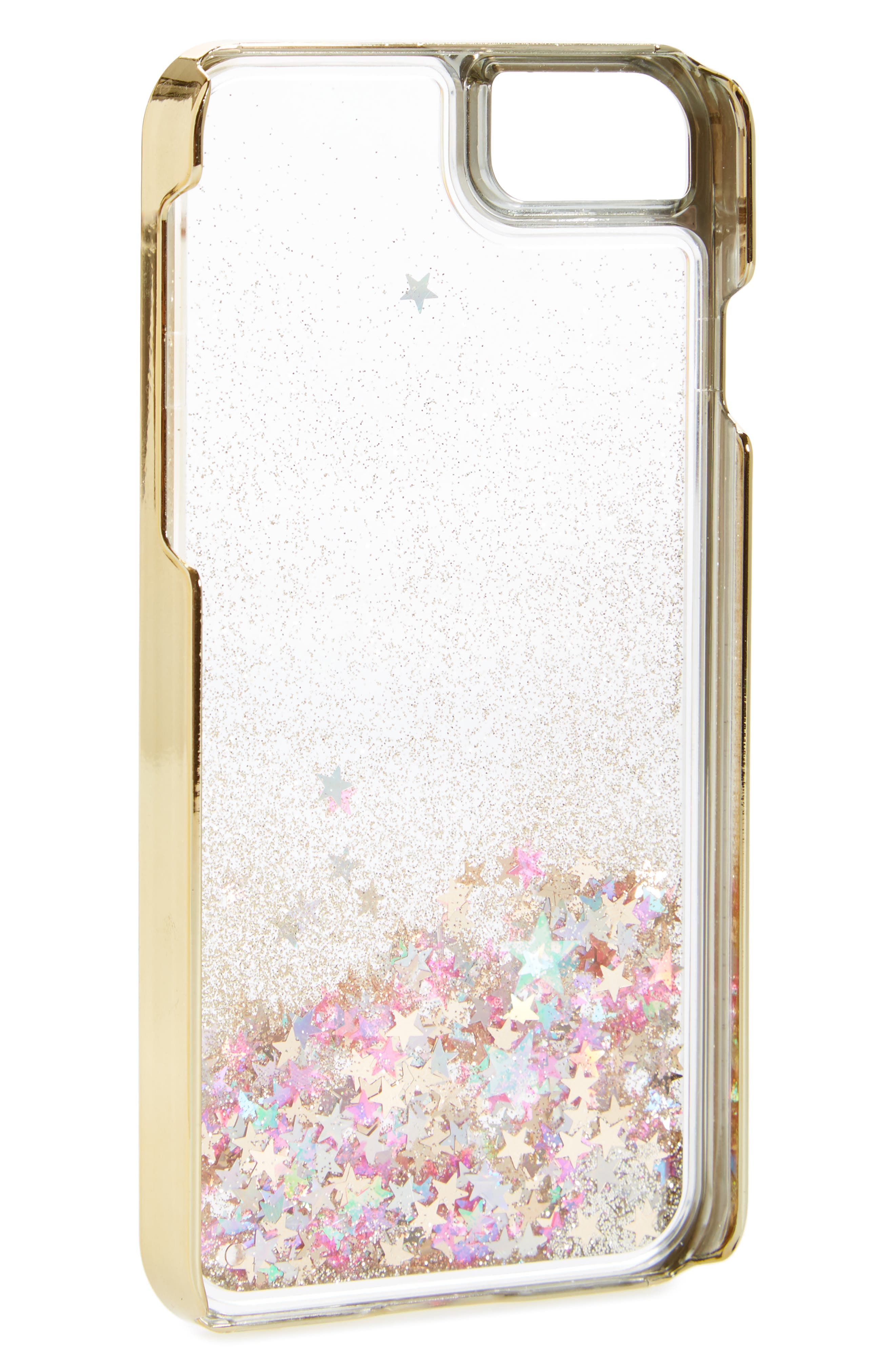 Glory iPhone 6/7 & 6/7 Plus Case,                             Alternate thumbnail 2, color,                             710