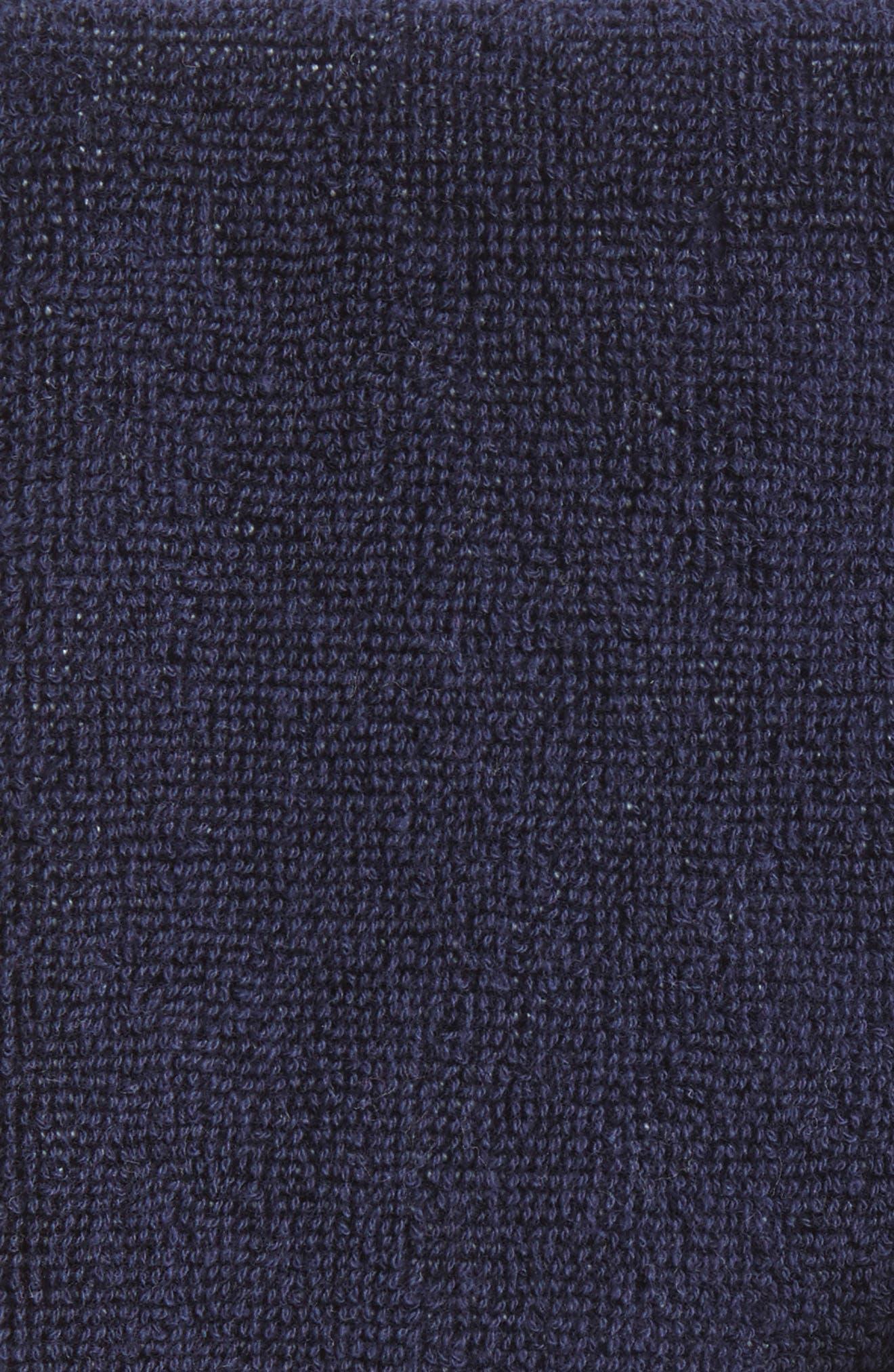 dot washcloth,                             Alternate thumbnail 2, color,                             415