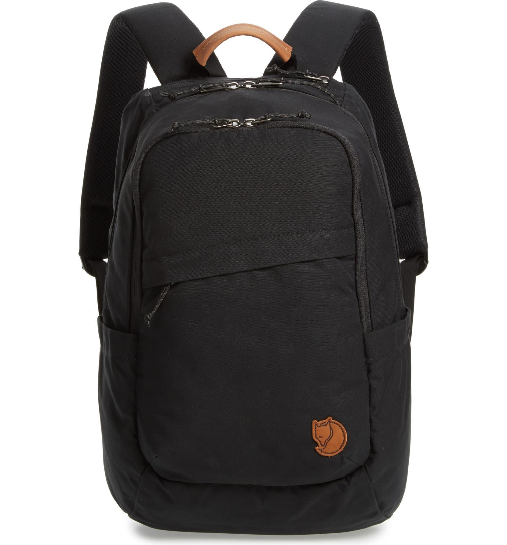 Fjällräven Räven 20L Backpack  56fd73de70e99