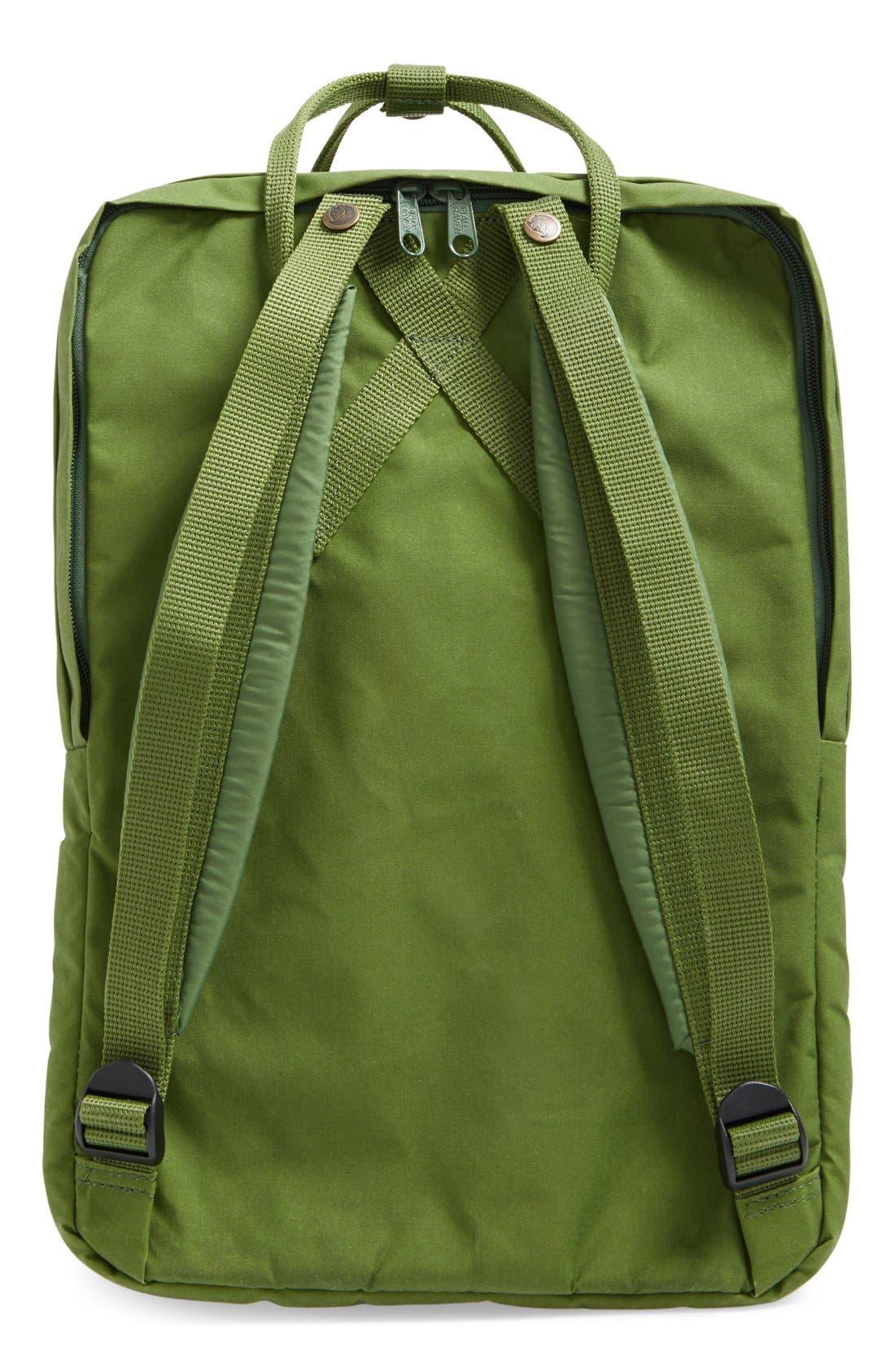 'Kånken' Laptop Backpack,                             Alternate thumbnail 29, color,