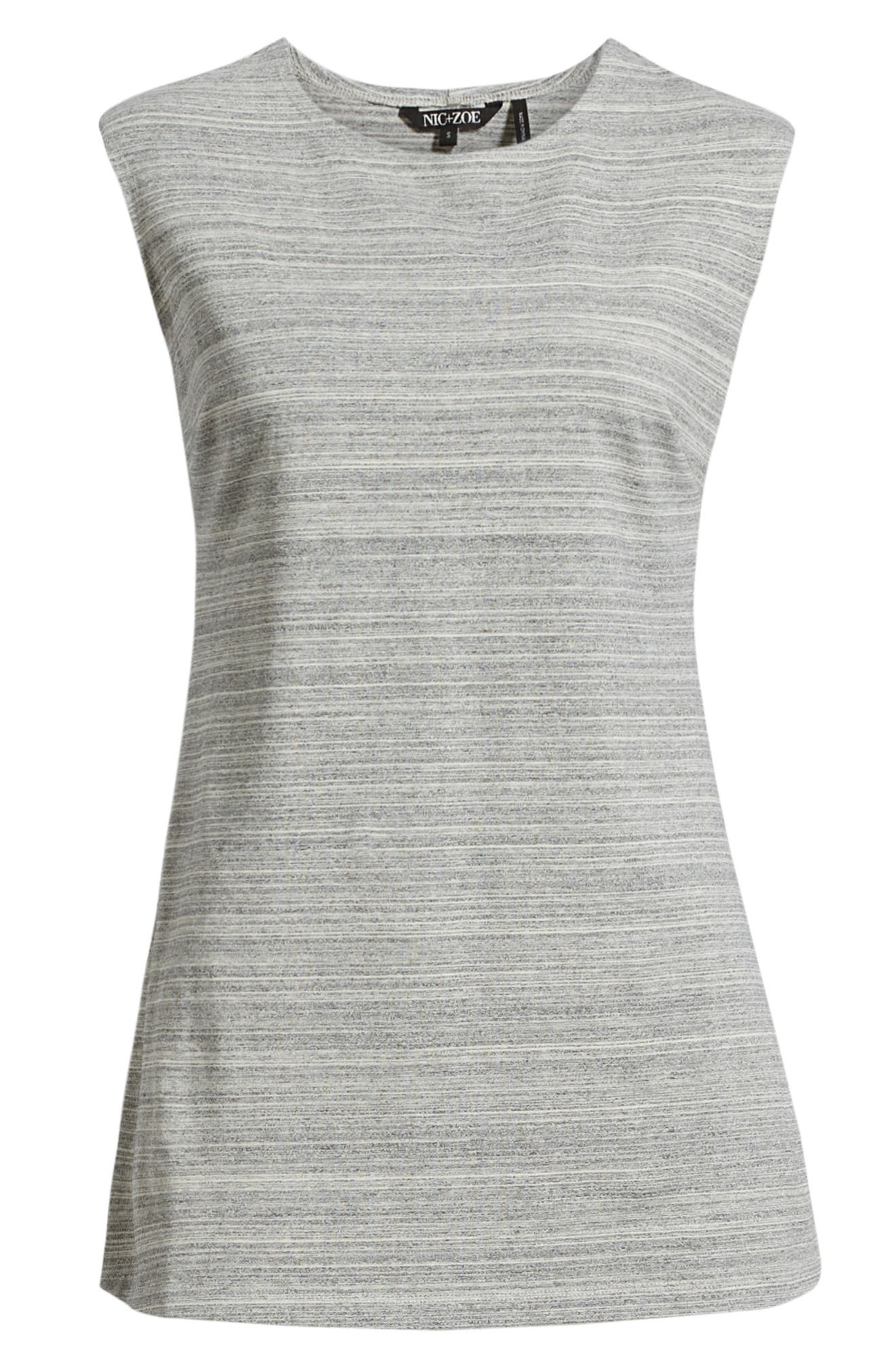 'Perfect Layer' Tank,                             Alternate thumbnail 178, color,