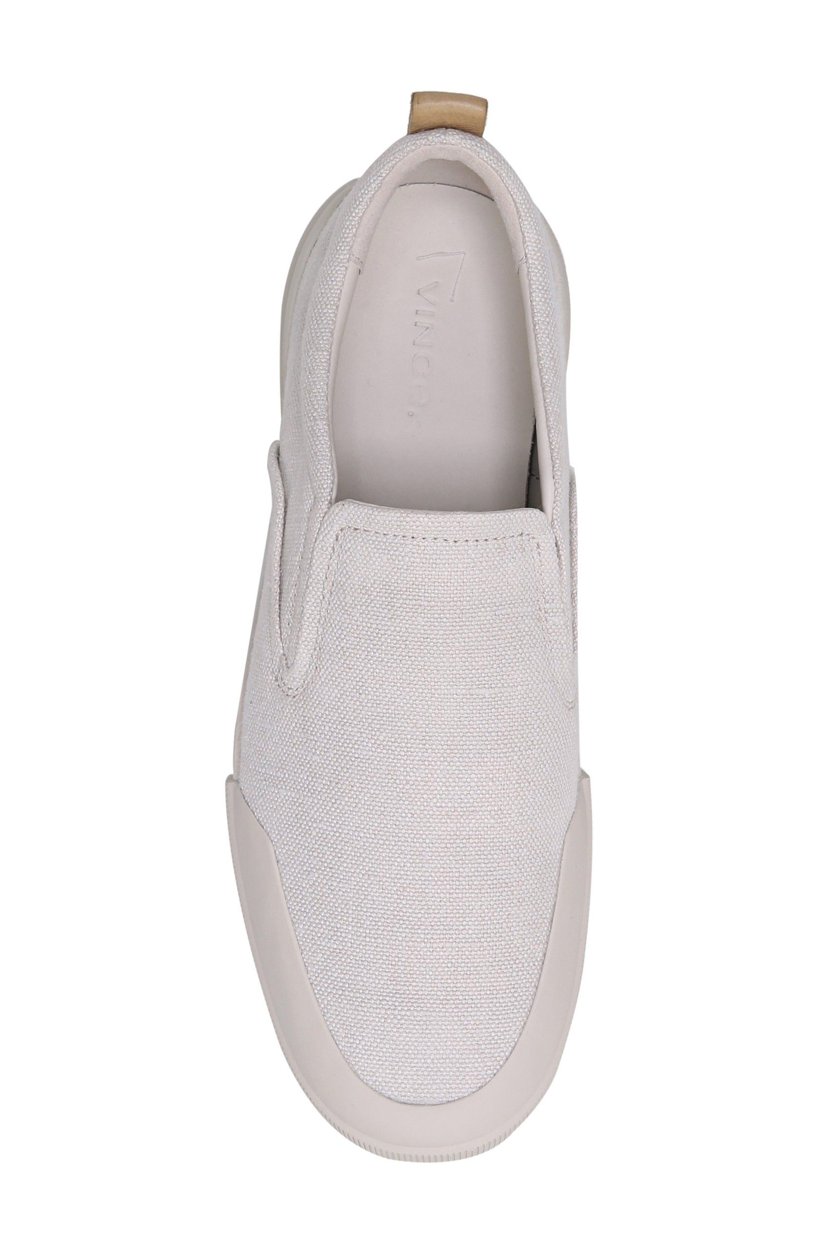 Vernon Slip-On Sneaker,                             Alternate thumbnail 19, color,