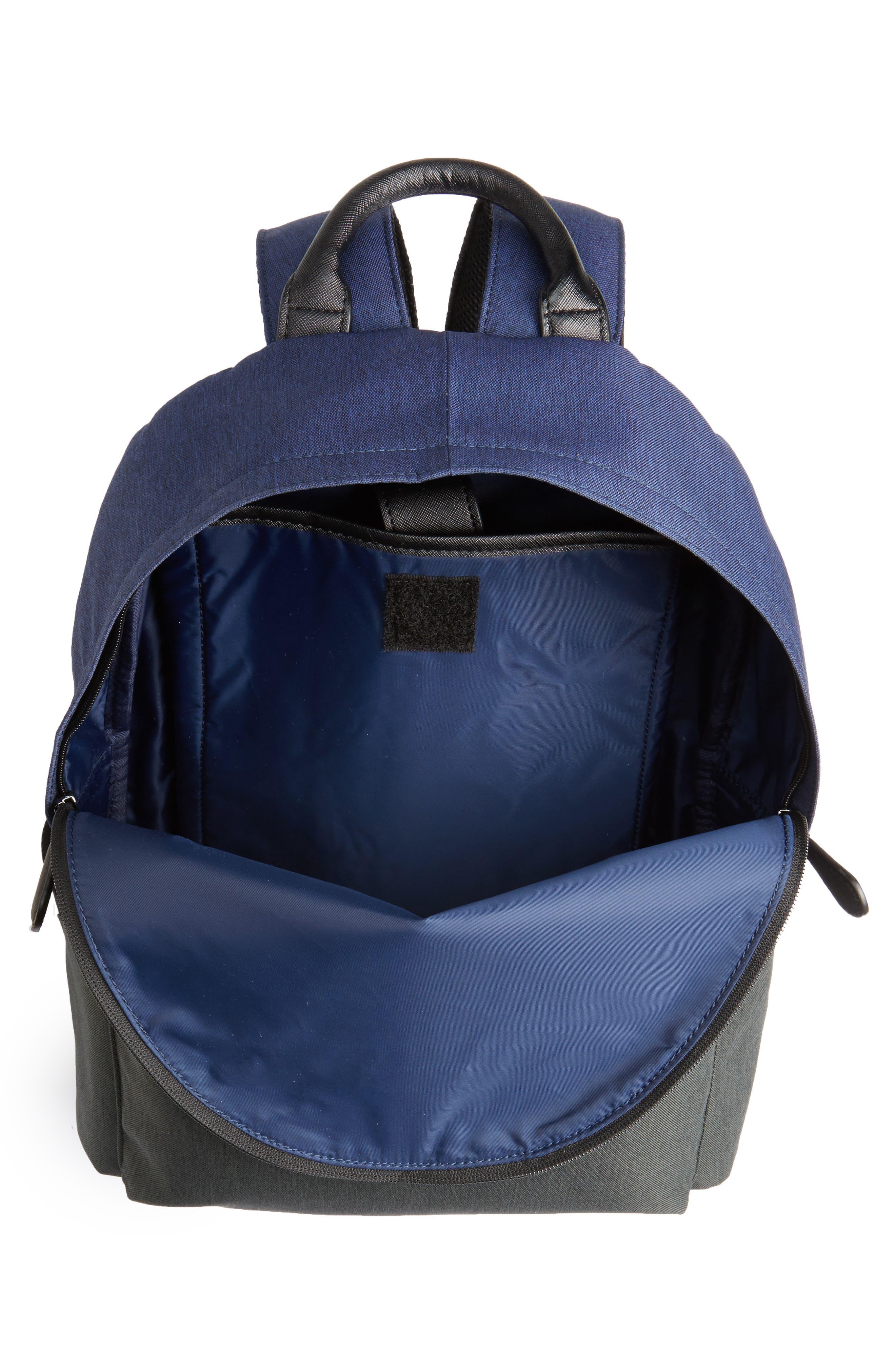 Zirabi Backpack,                             Alternate thumbnail 8, color,