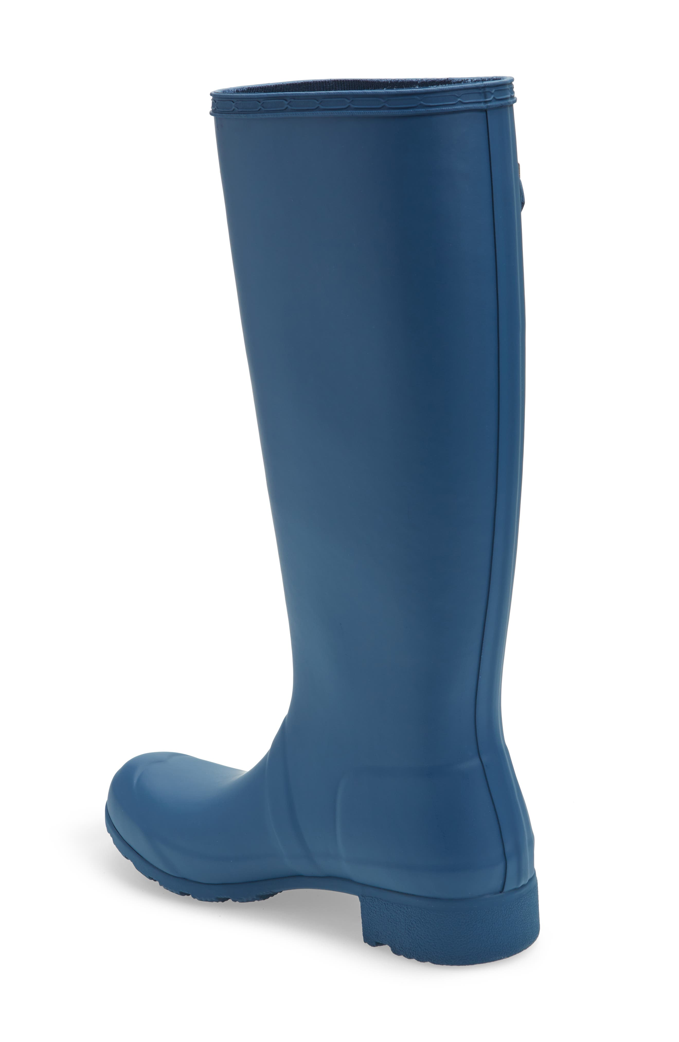 'Tour' Packable Rain Boot,                             Alternate thumbnail 30, color,