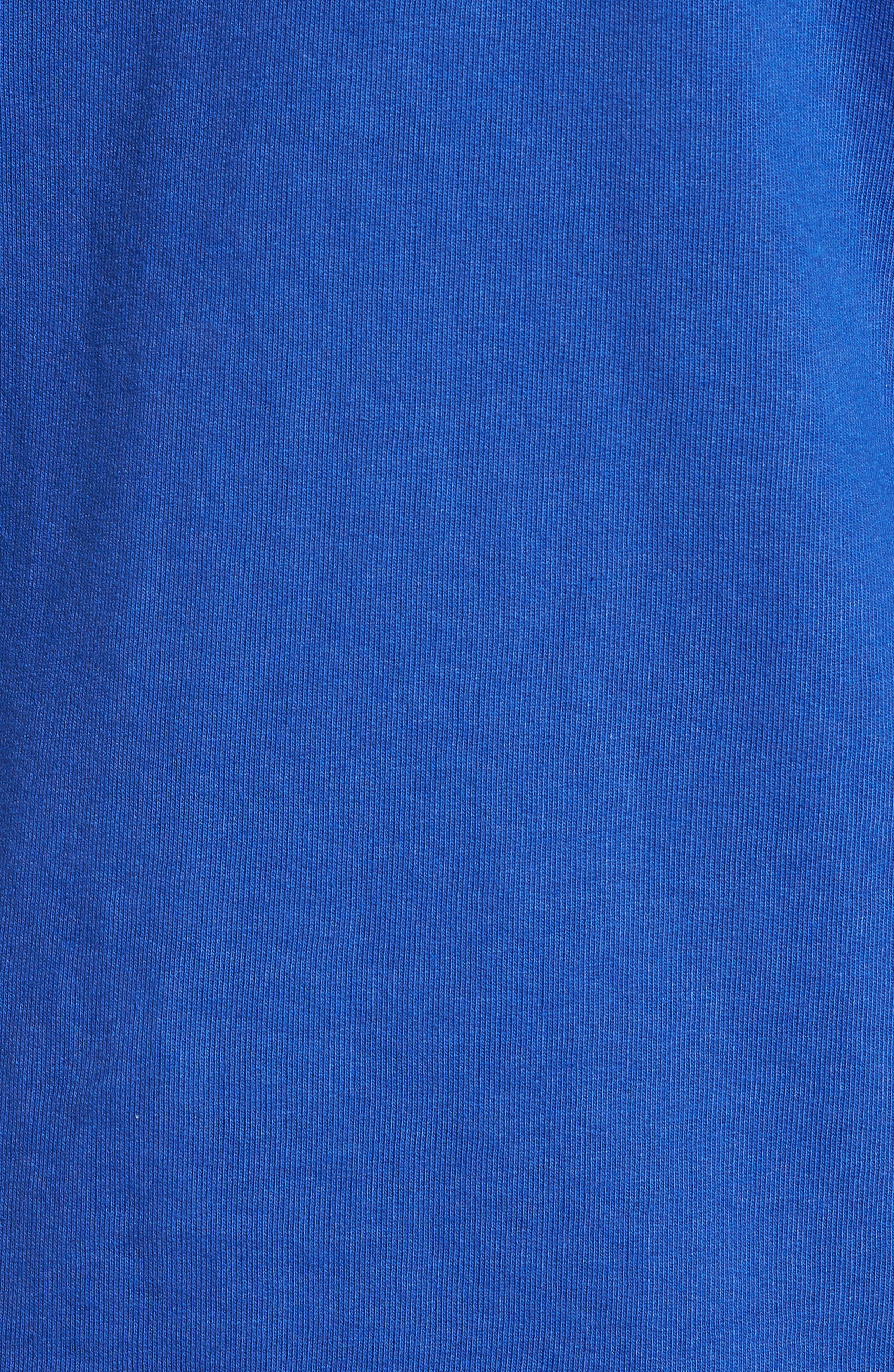 B-Side Reversible Crewneck Sweatshirt,                             Alternate thumbnail 34, color,