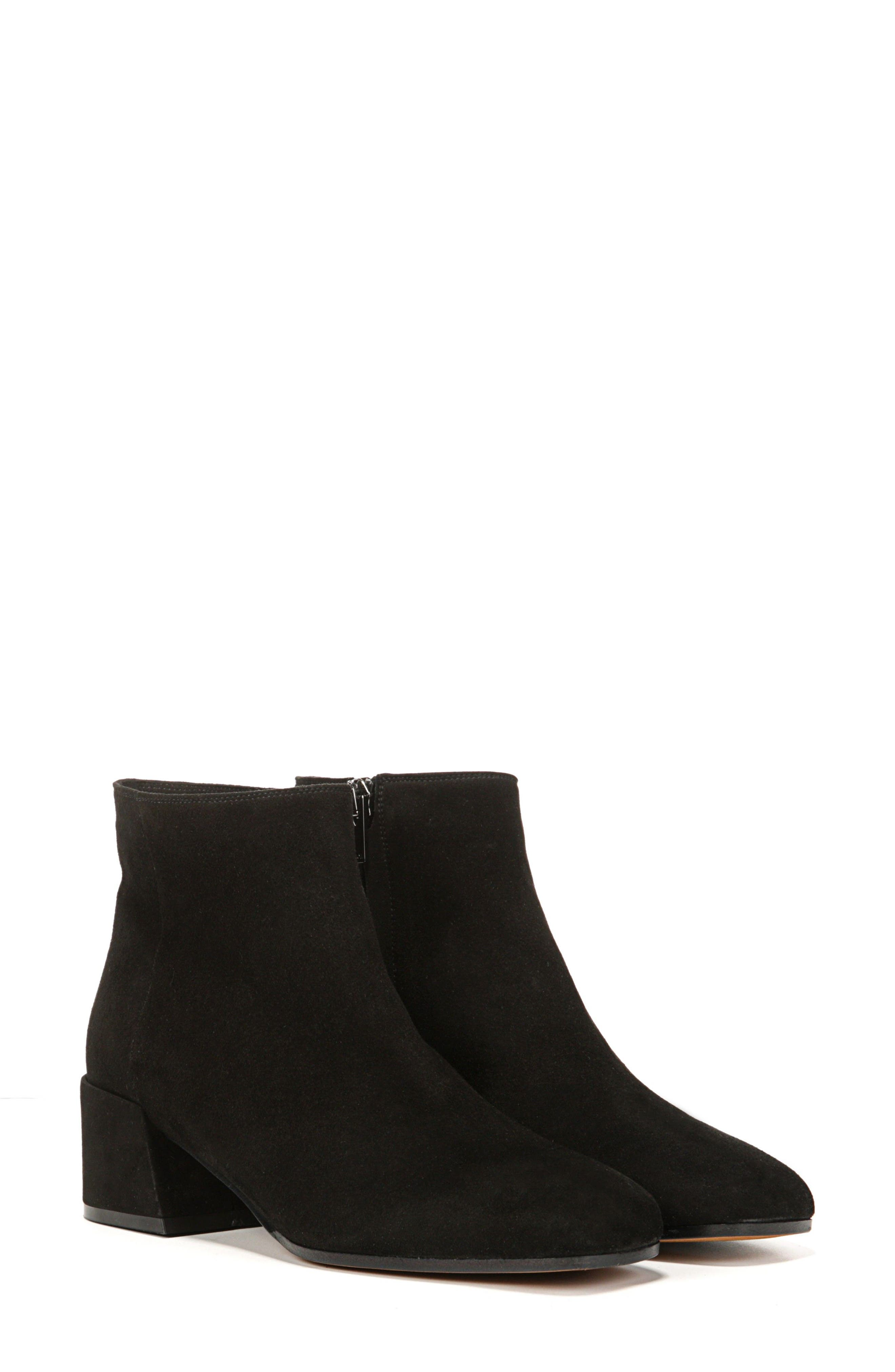 Ostend Bootie,                             Alternate thumbnail 21, color,