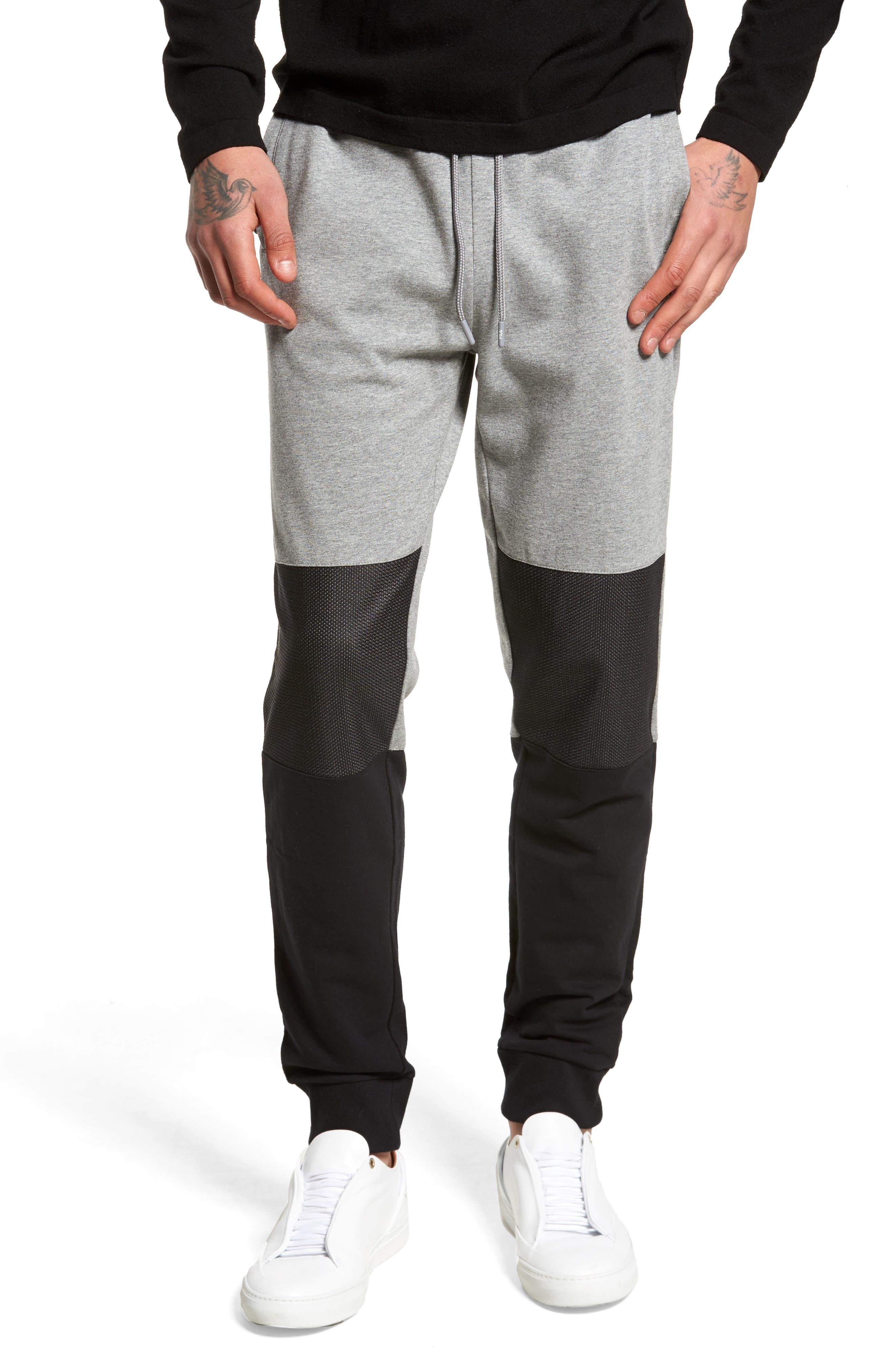 Corey Sweatpants,                         Main,                         color,