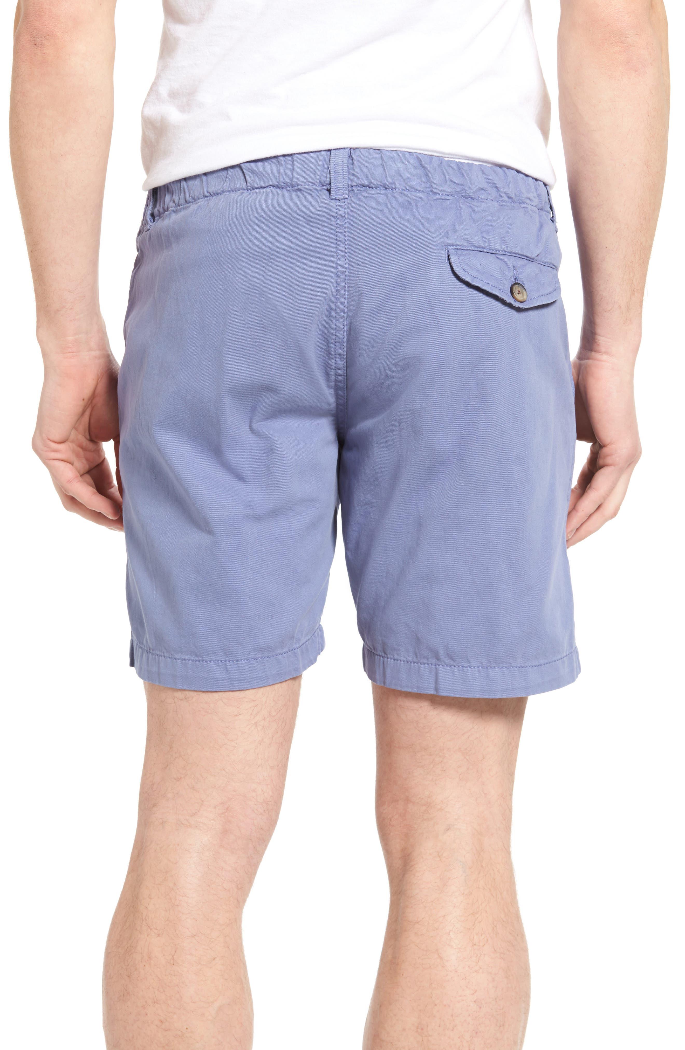 Washed Shorts,                             Alternate thumbnail 11, color,