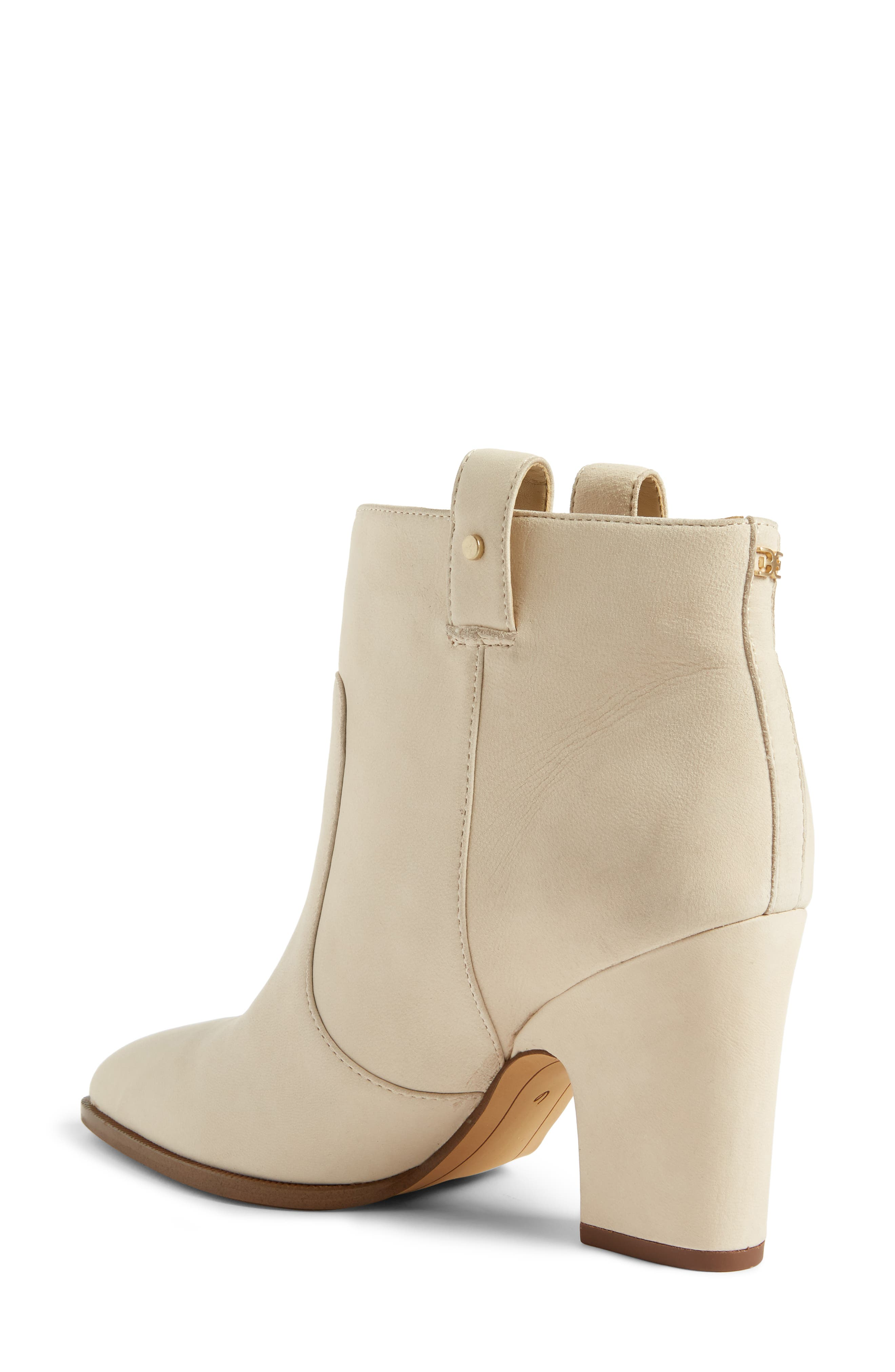 SAM EDELMAN,                             Niomi Bootie,                             Alternate thumbnail 2, color,                             900