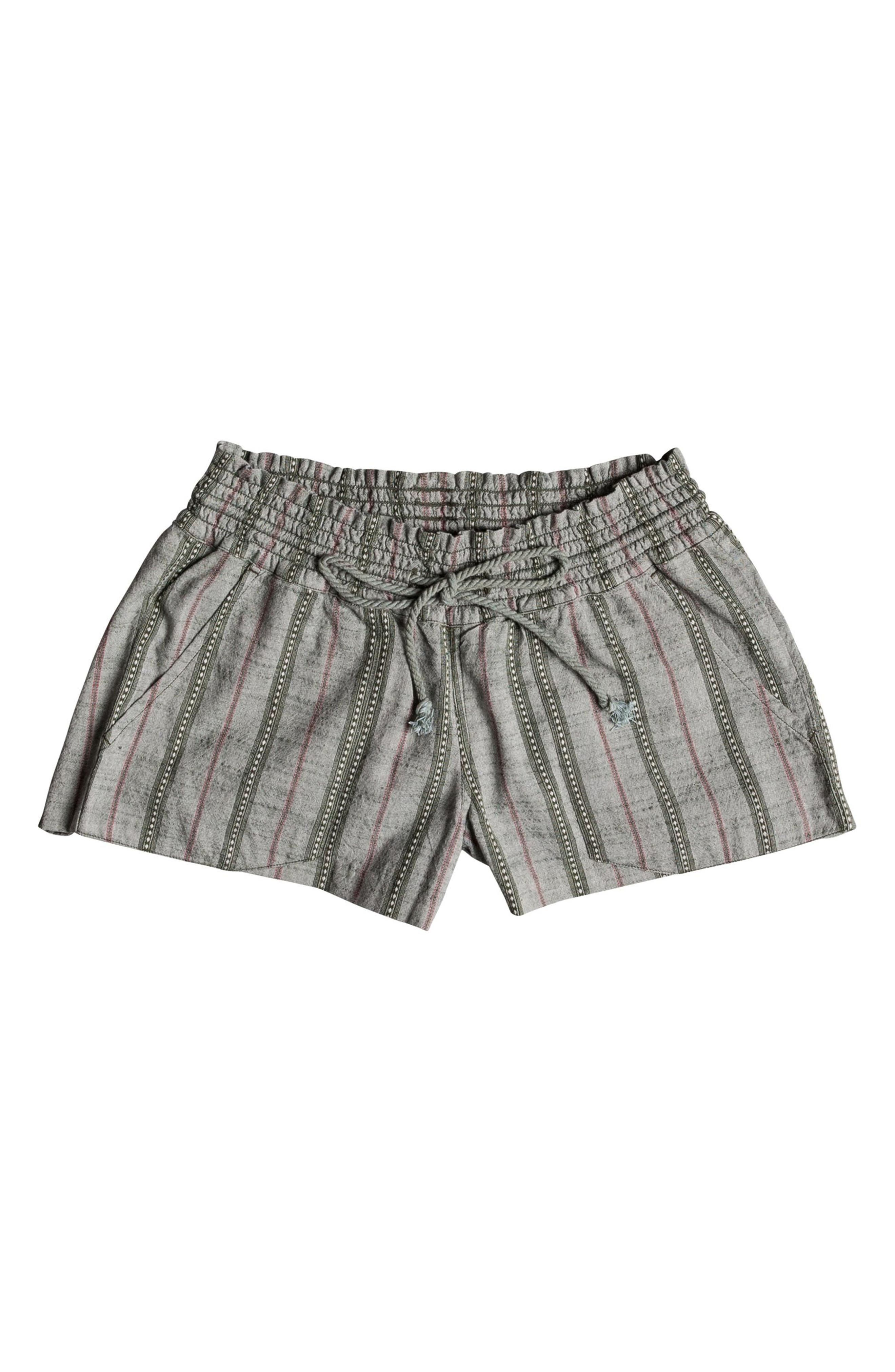 Oceanside Beach Shorts,                             Alternate thumbnail 4, color,                             300