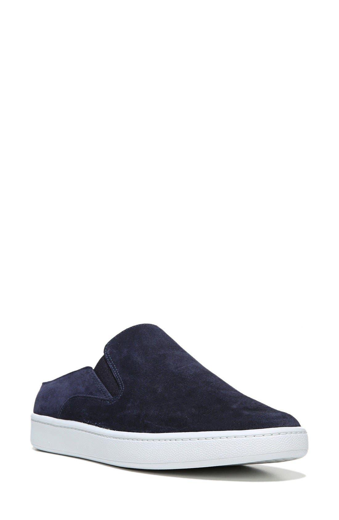 Verrell Slip-On Sneaker,                             Main thumbnail 10, color,