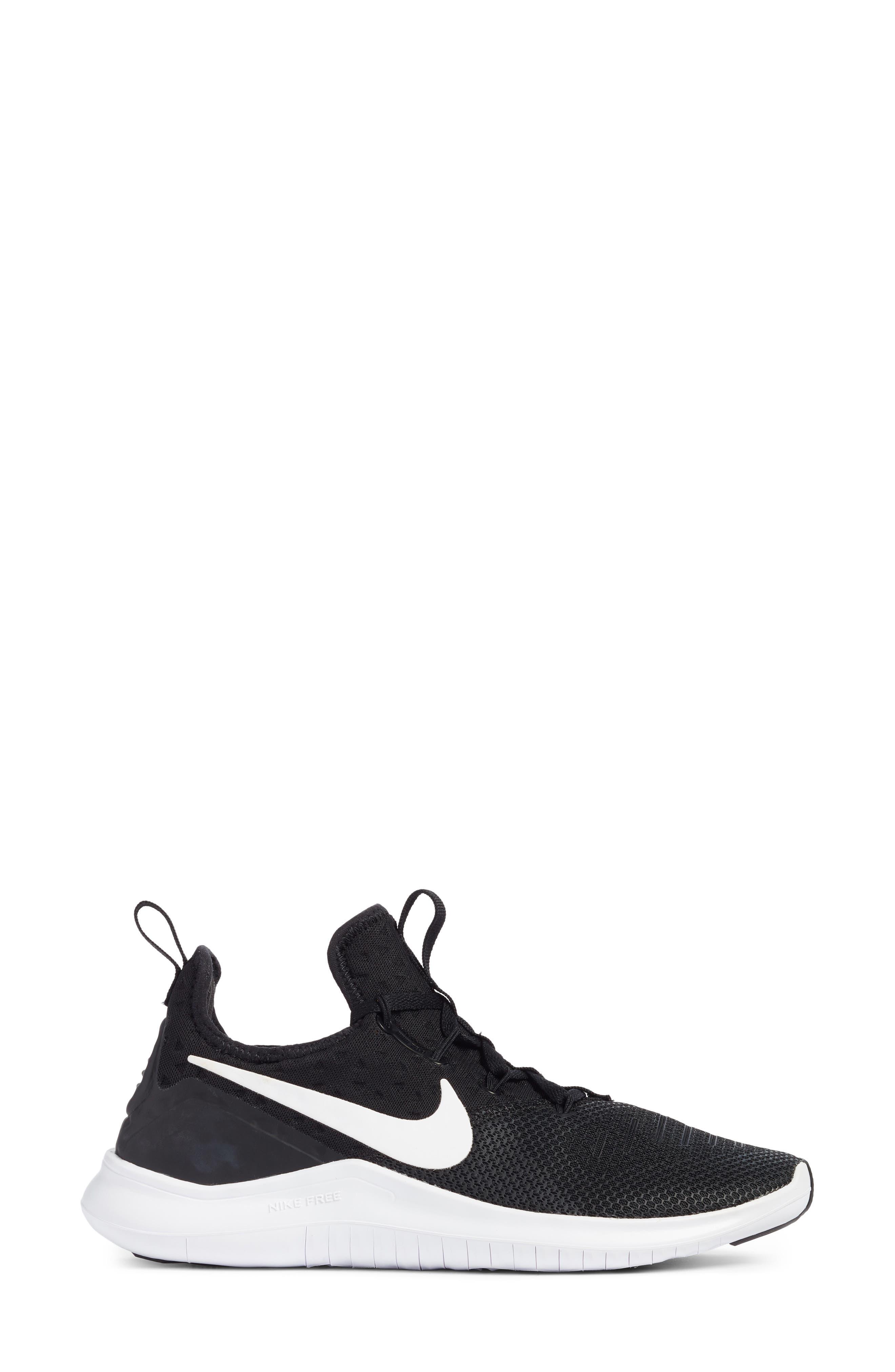 Free TR8 Training Shoe,                             Alternate thumbnail 46, color,