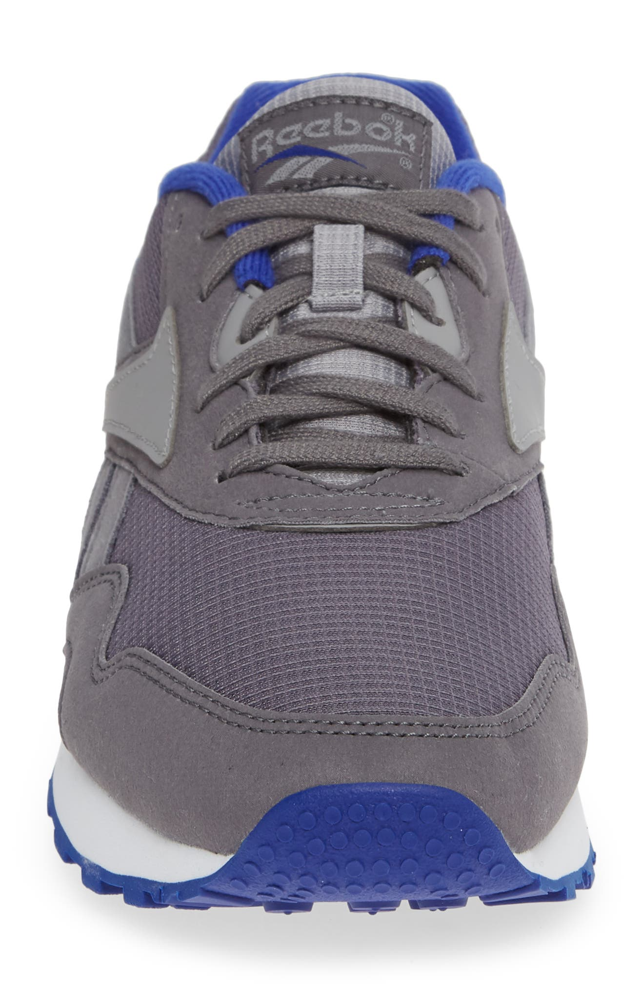 Rapide Sneaker,                             Alternate thumbnail 4, color,                             023
