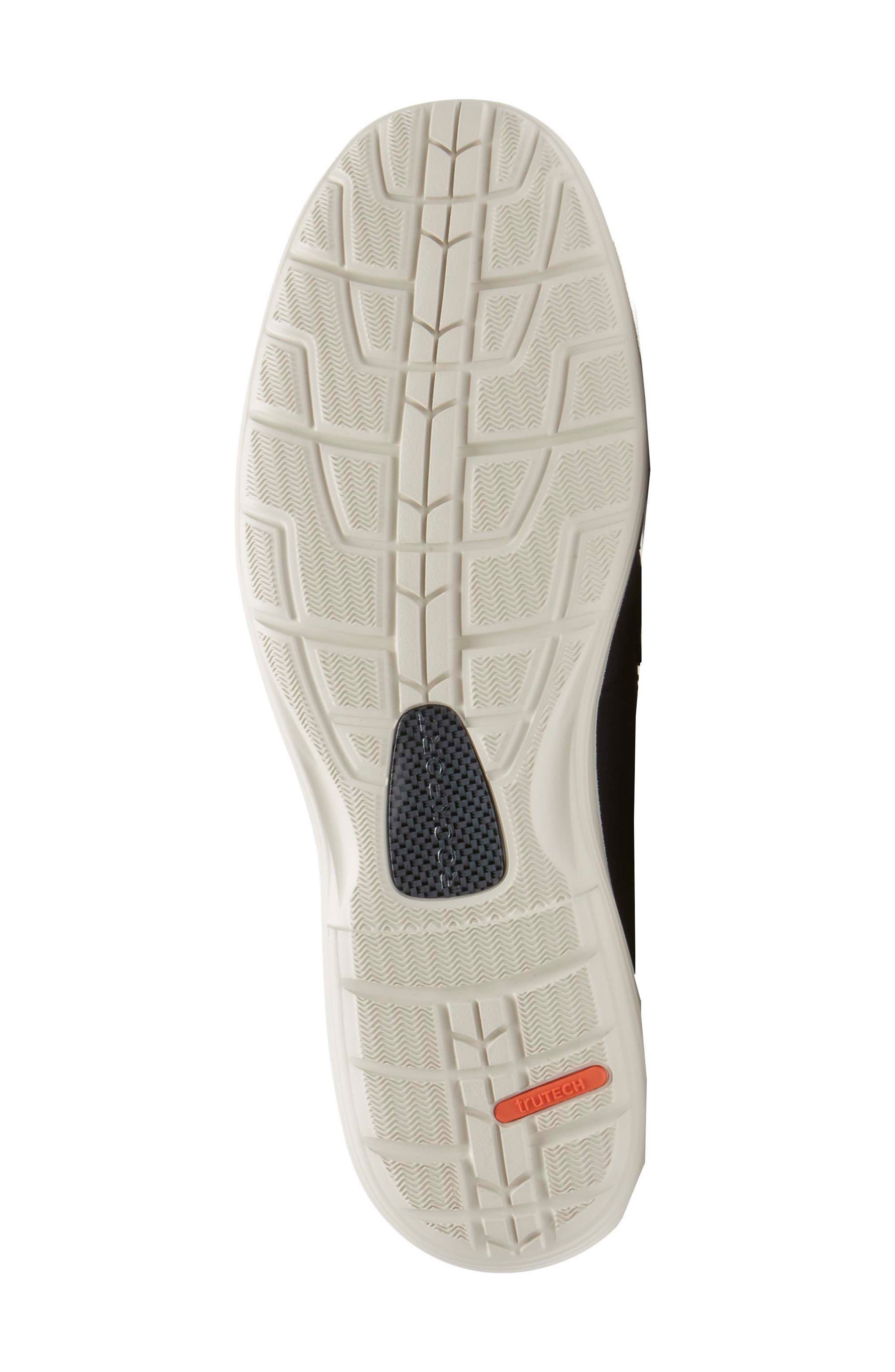 Total Motion Penny Loafer,                             Alternate thumbnail 16, color,