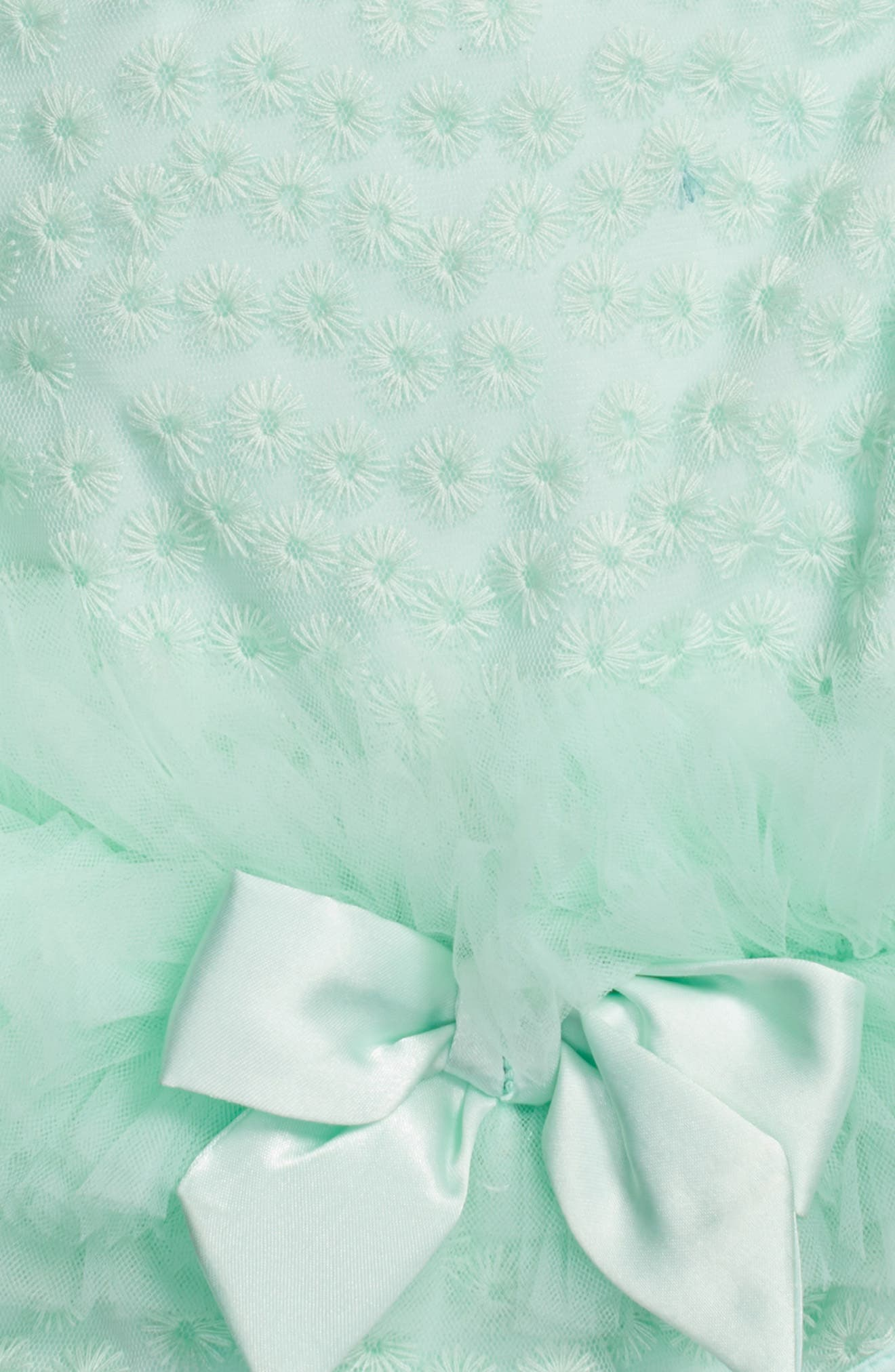 Princess Tutu Bodysuit,                             Alternate thumbnail 2, color,                             325