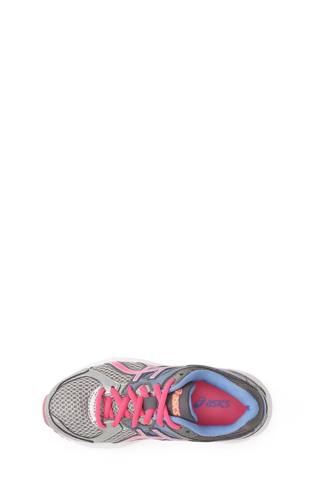 'GEL-Contend 2' Running Shoe,                             Alternate thumbnail 4, color,                             020