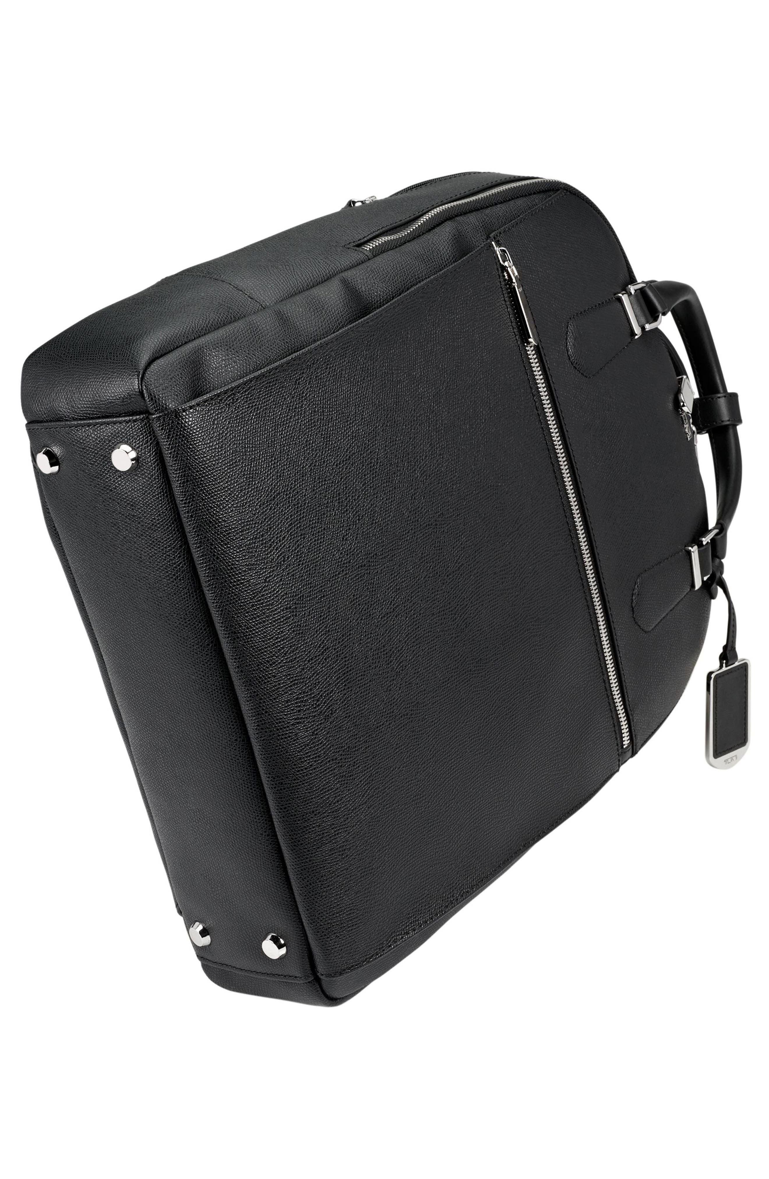 Odel Convertible Backpack,                             Alternate thumbnail 5, color,