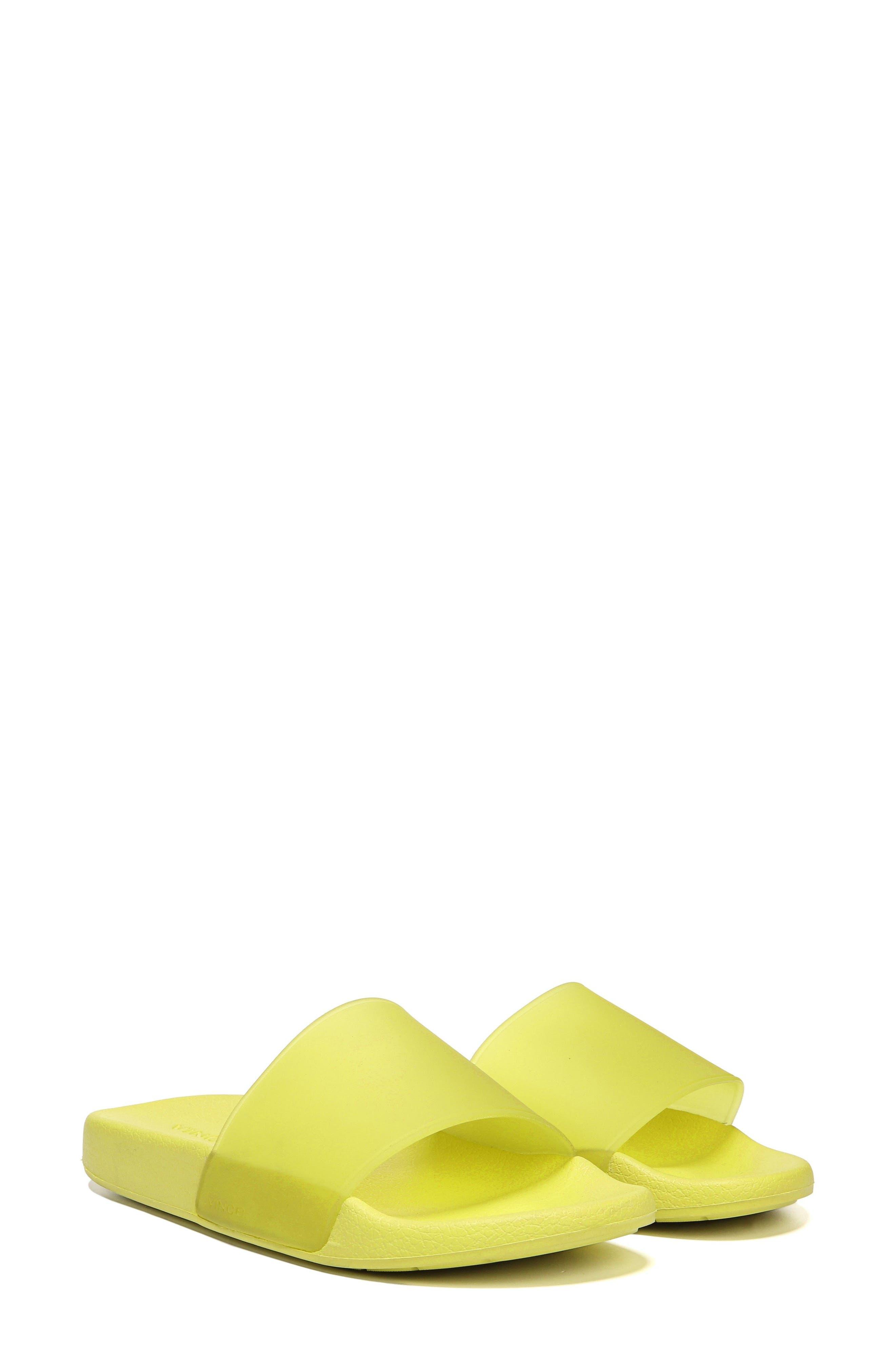 Westcoast Slide Sandal,                             Alternate thumbnail 50, color,