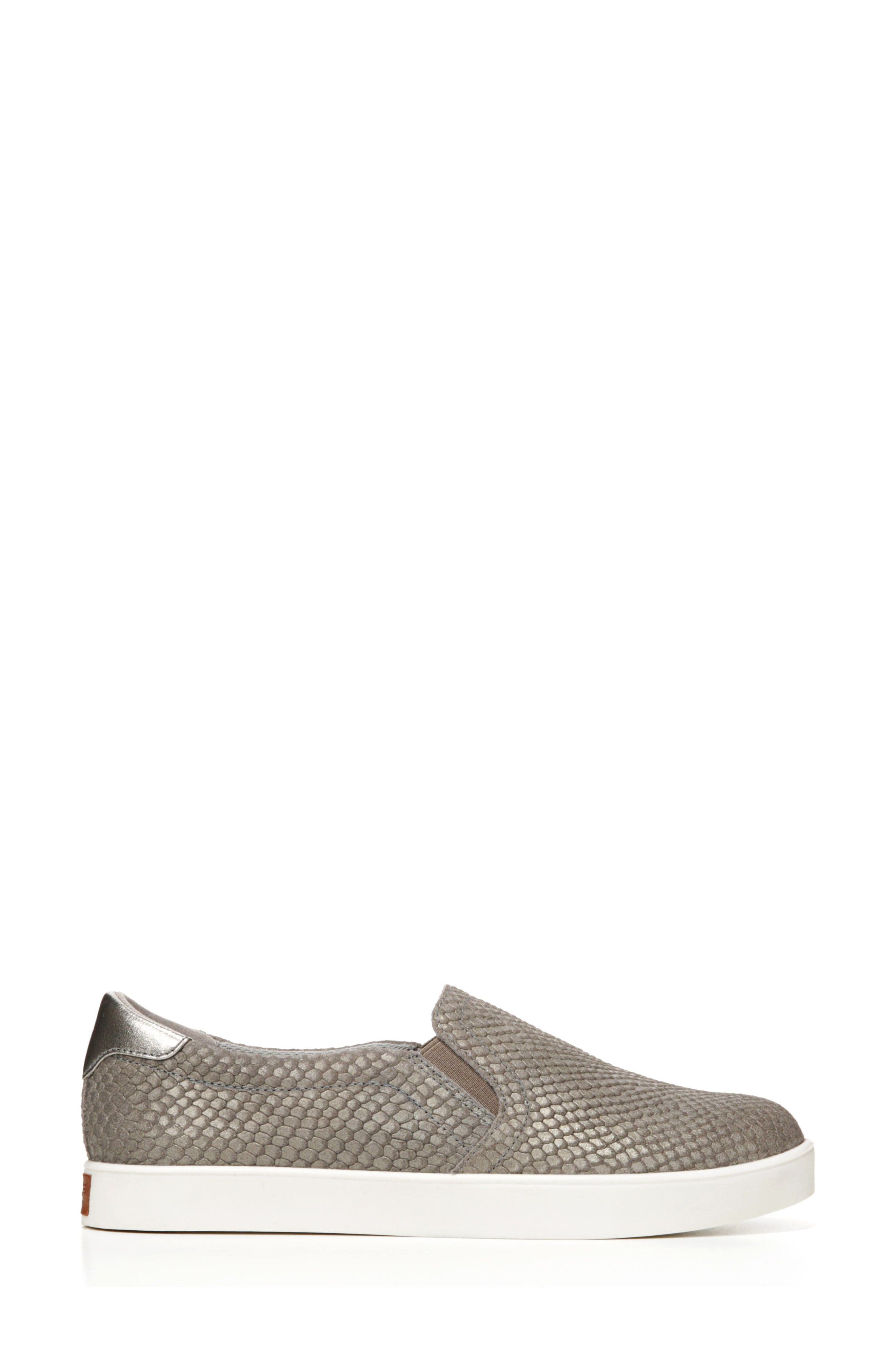 Original Collection 'Scout' Slip On Sneaker,                             Alternate thumbnail 83, color,