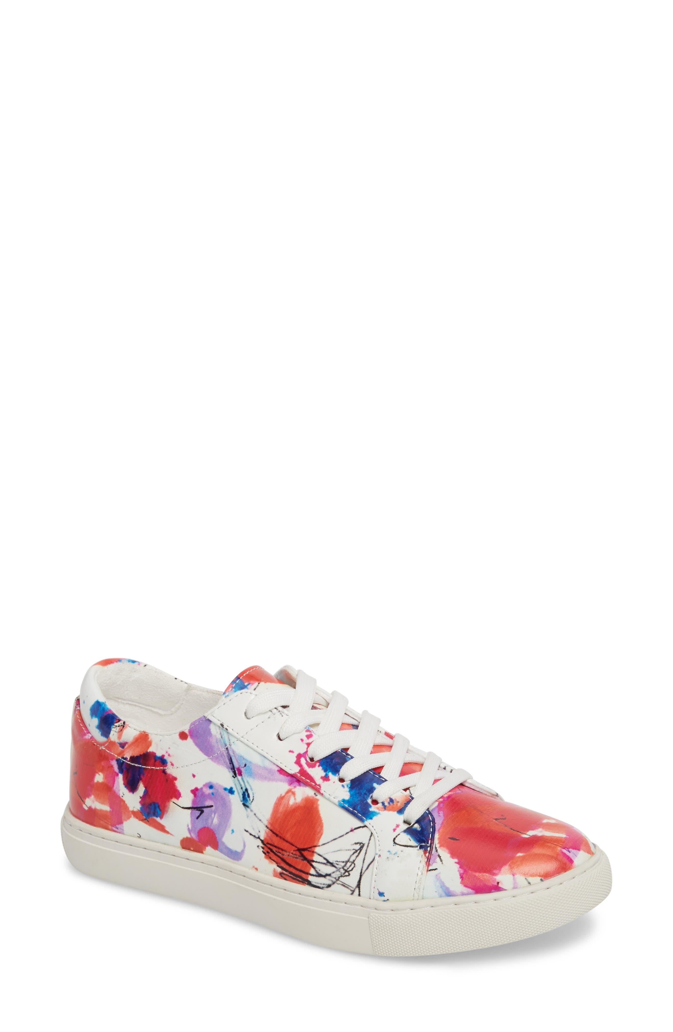 'Kam' Sneaker,                             Main thumbnail 7, color,