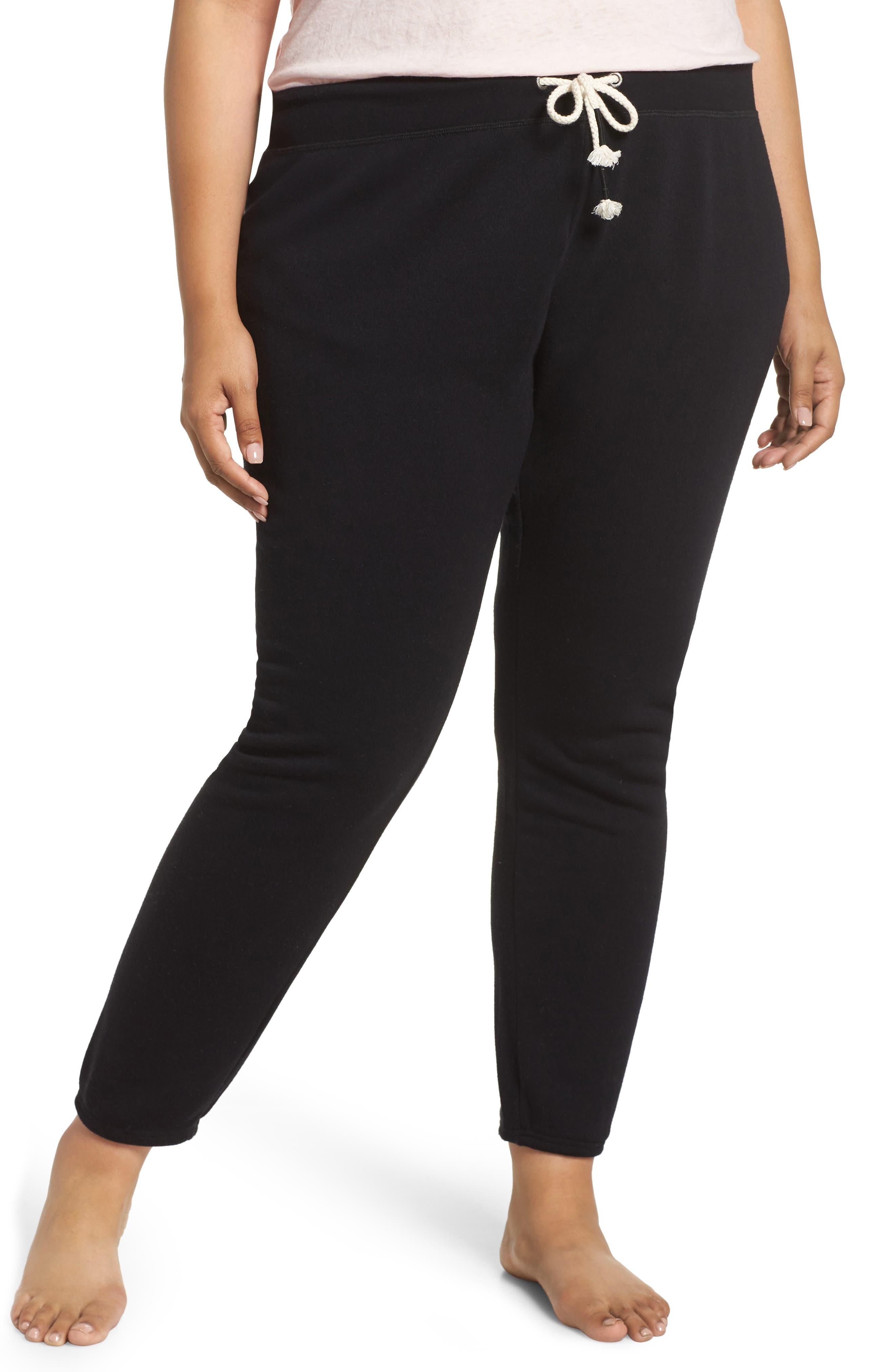 Dreamy Jogger Pants,                         Main,                         color, 001