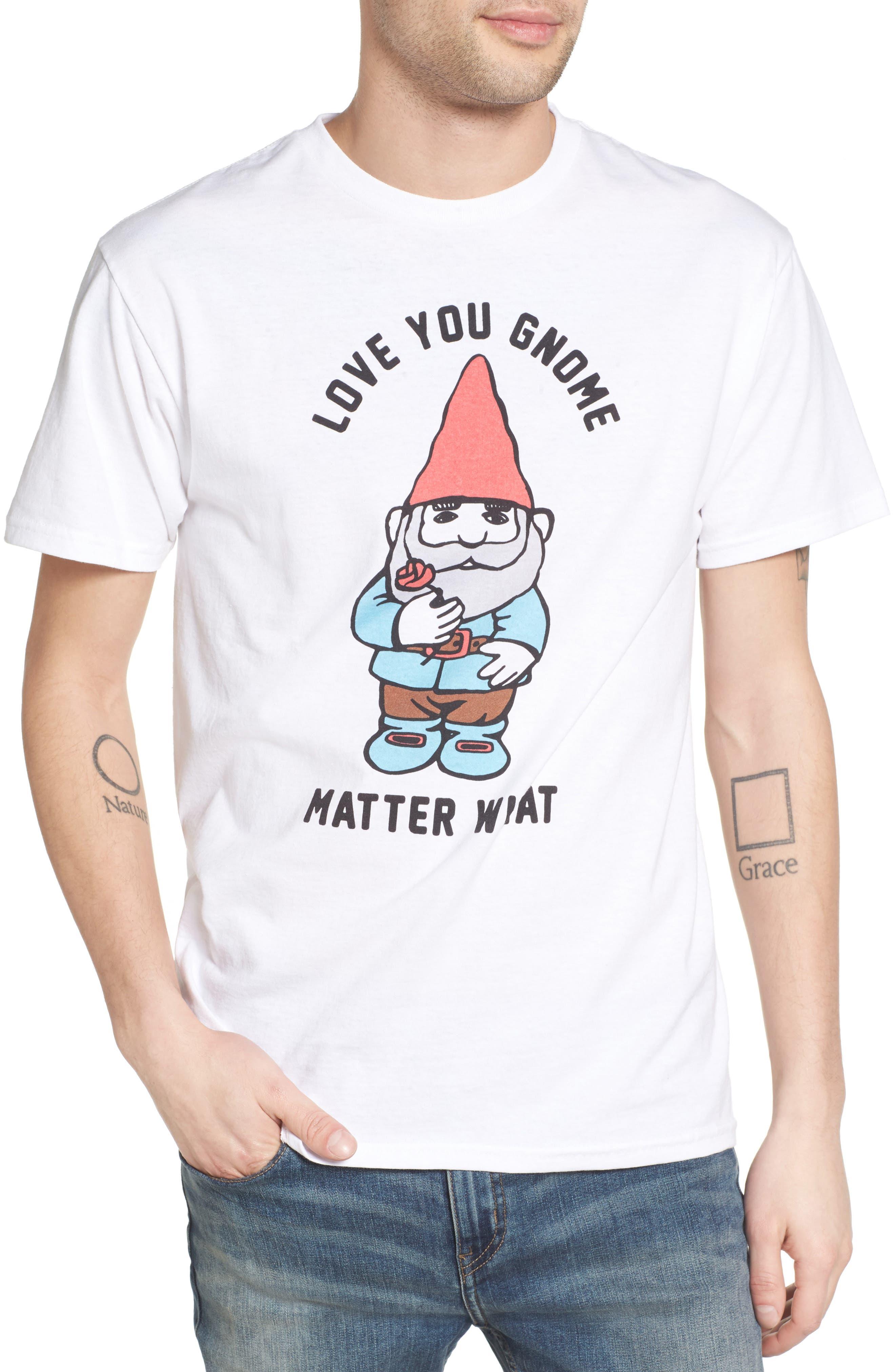 Graphic T-Shirt,                             Main thumbnail 16, color,