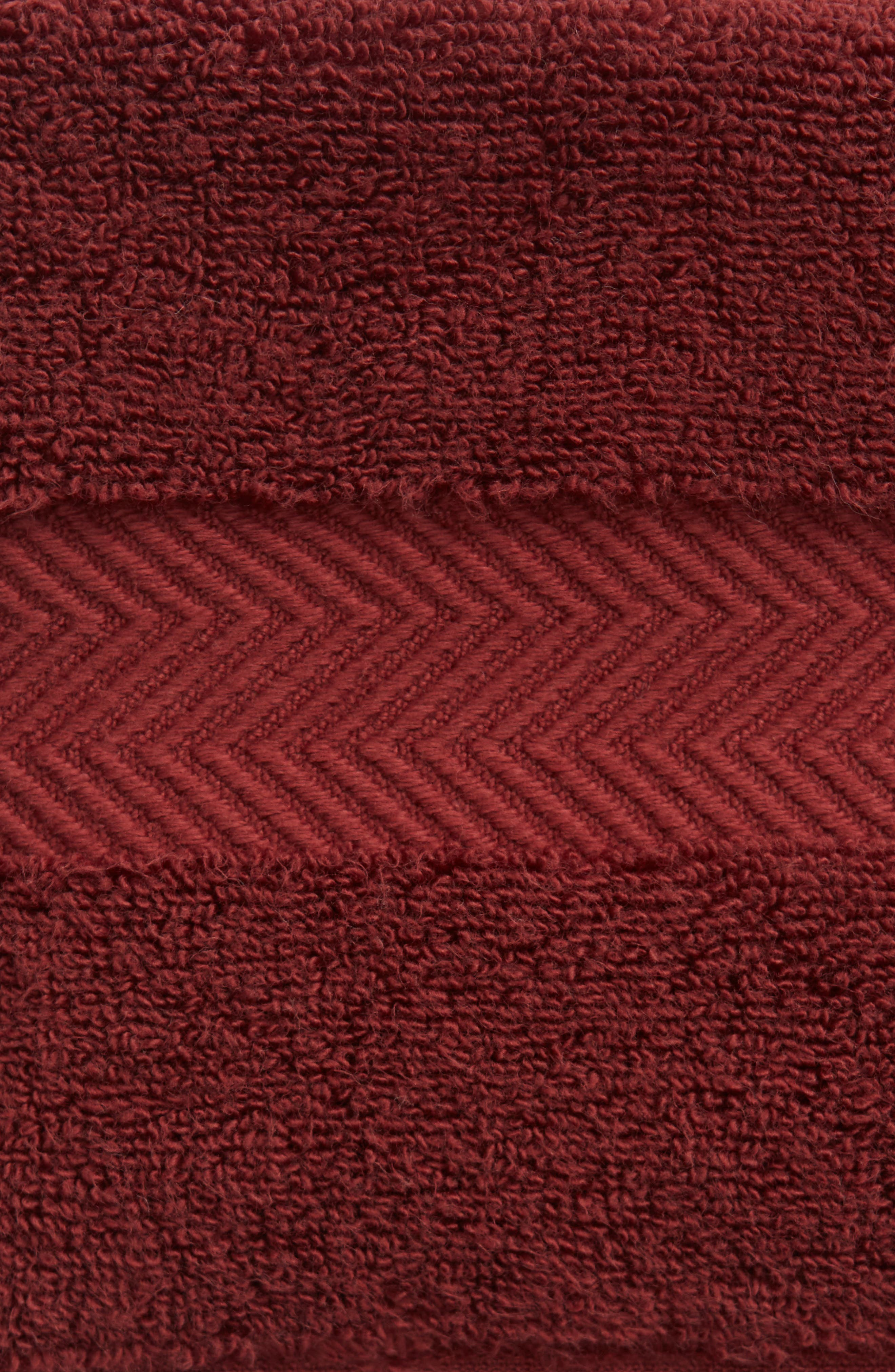Hydrocotton Washcloth,                             Alternate thumbnail 56, color,