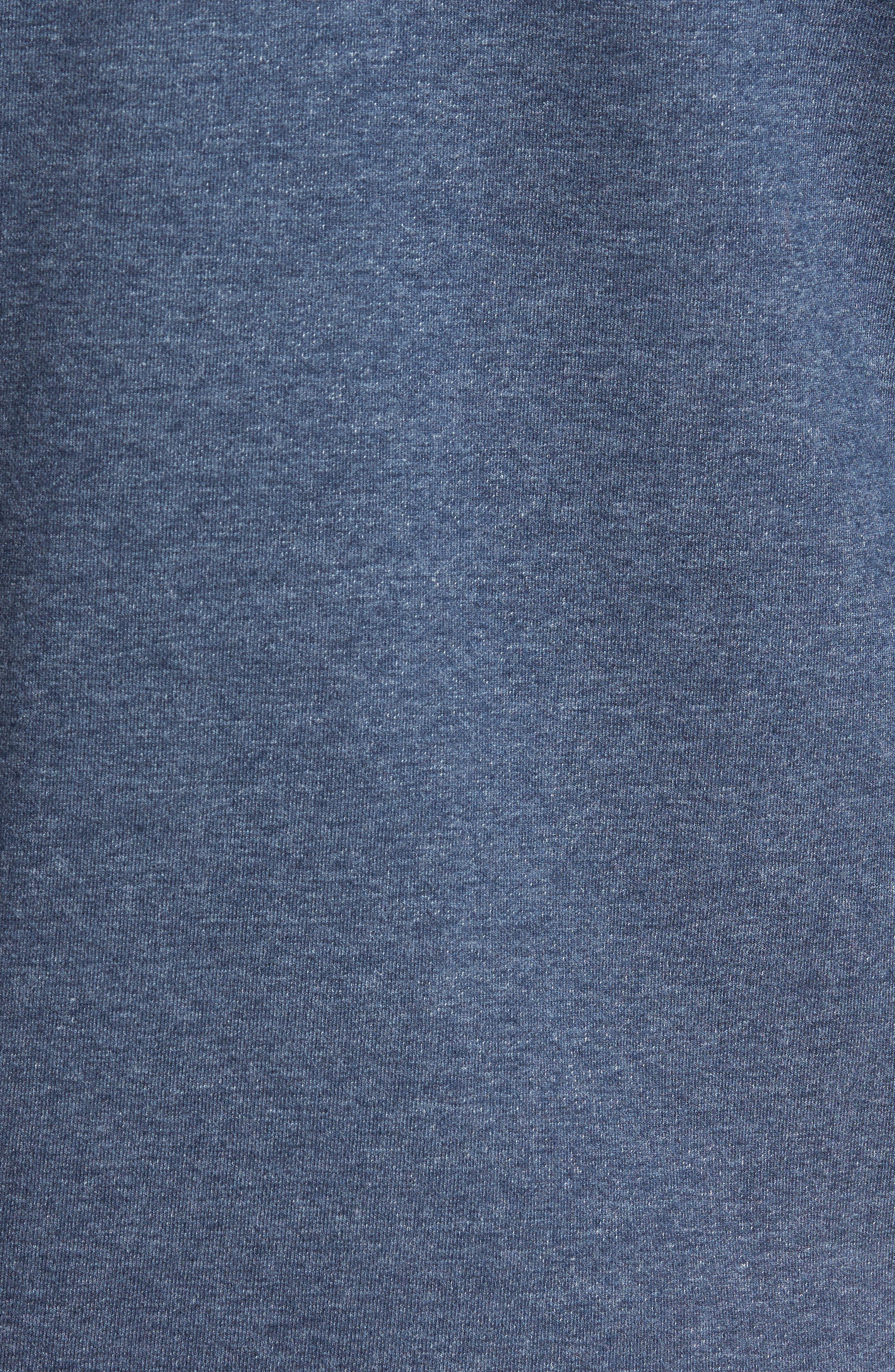 Oceanside Woven Shirt,                             Alternate thumbnail 26, color,
