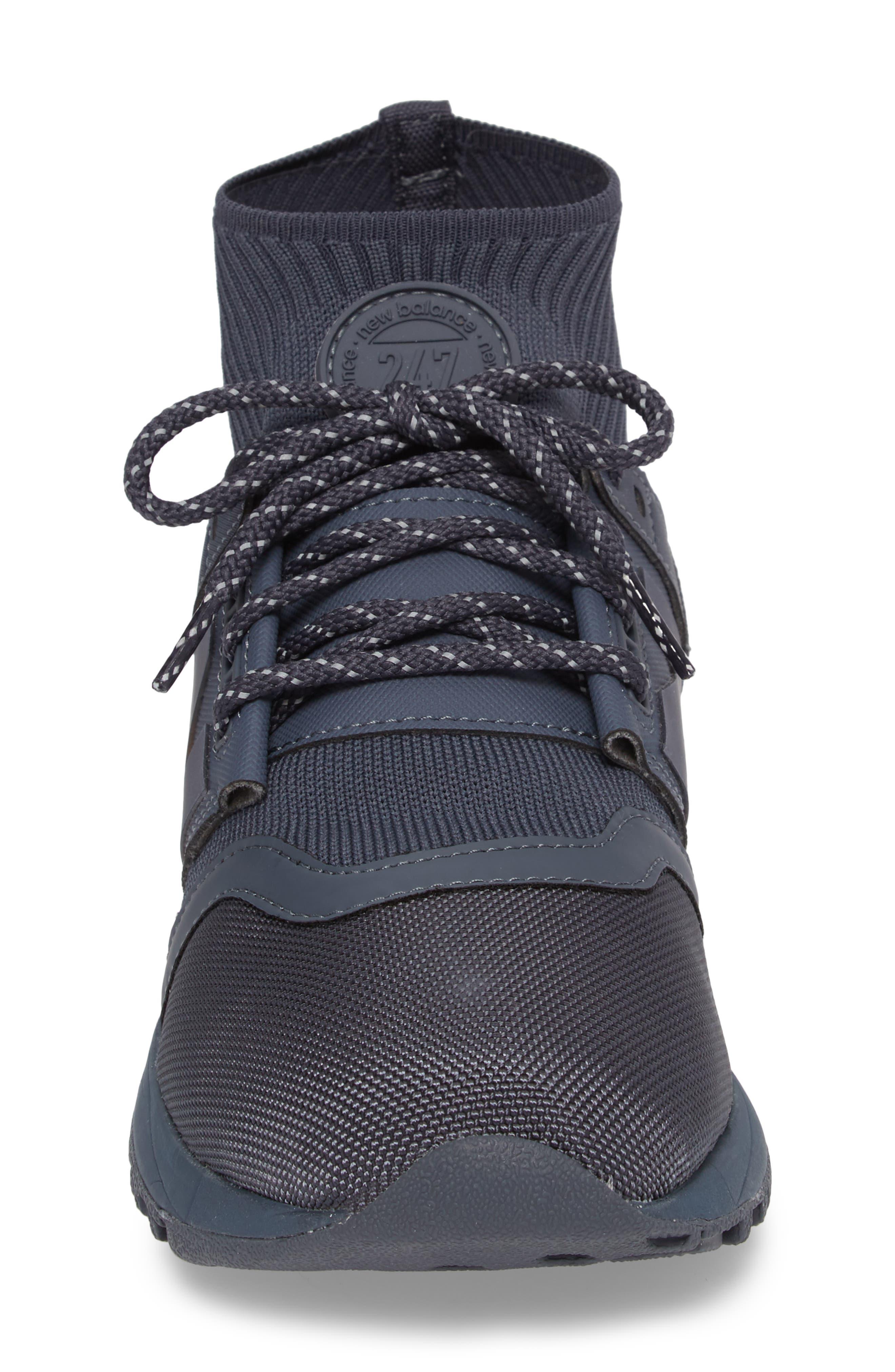 247 Mid Sneaker,                             Alternate thumbnail 16, color,