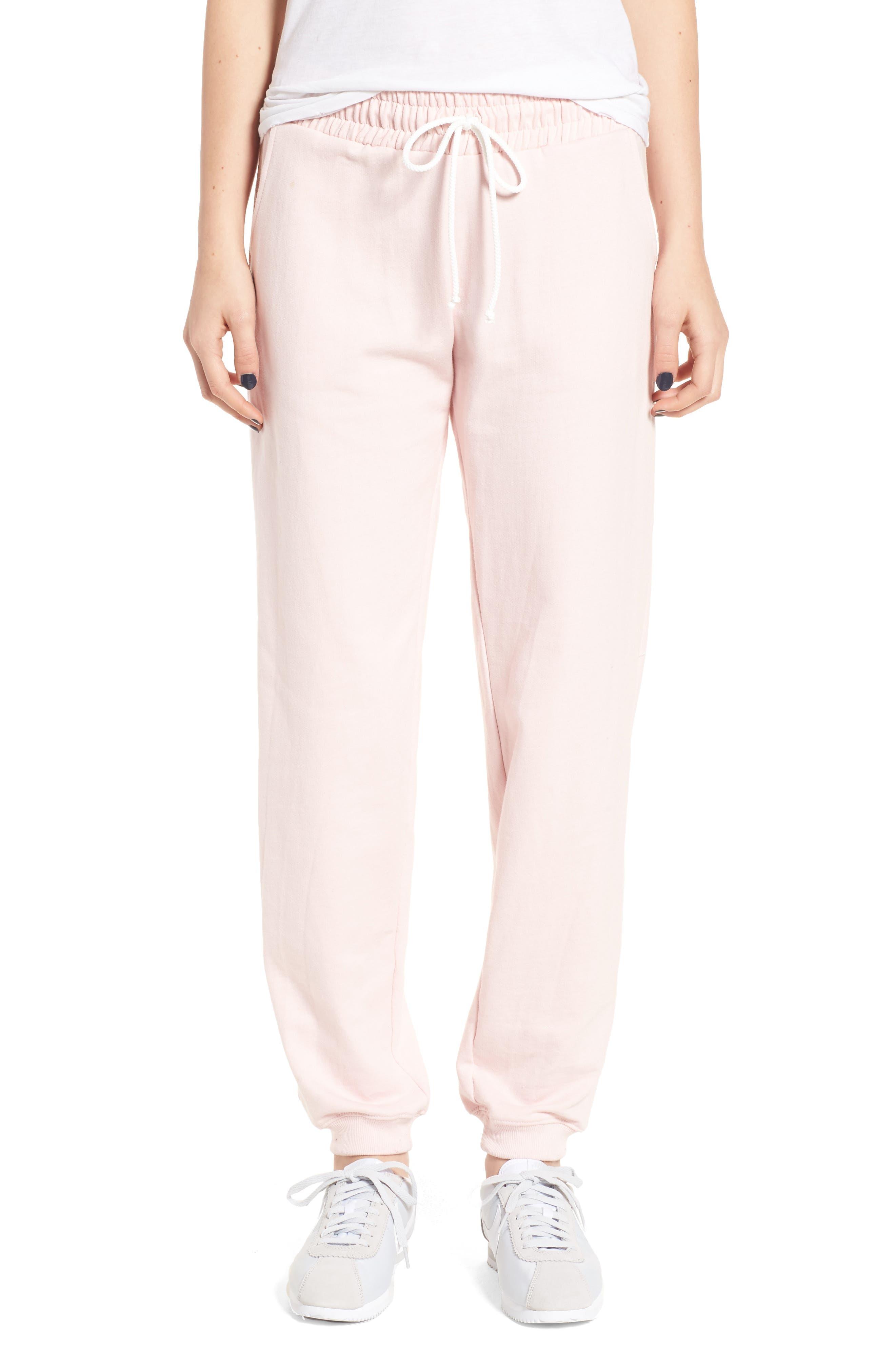 ME Sweatpants,                         Main,                         color, 650
